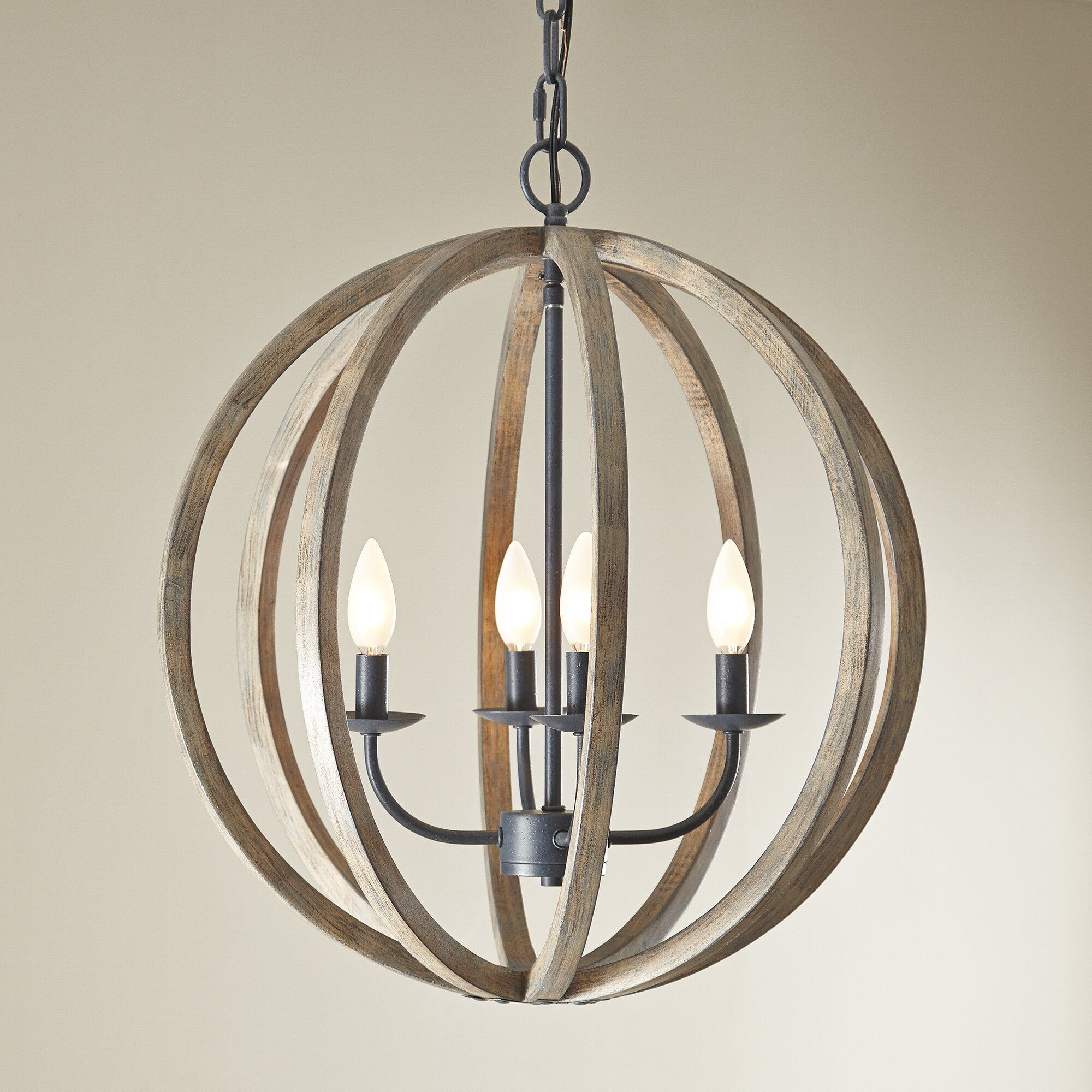 Birch Lane Stanton Chandelier Amp Reviews