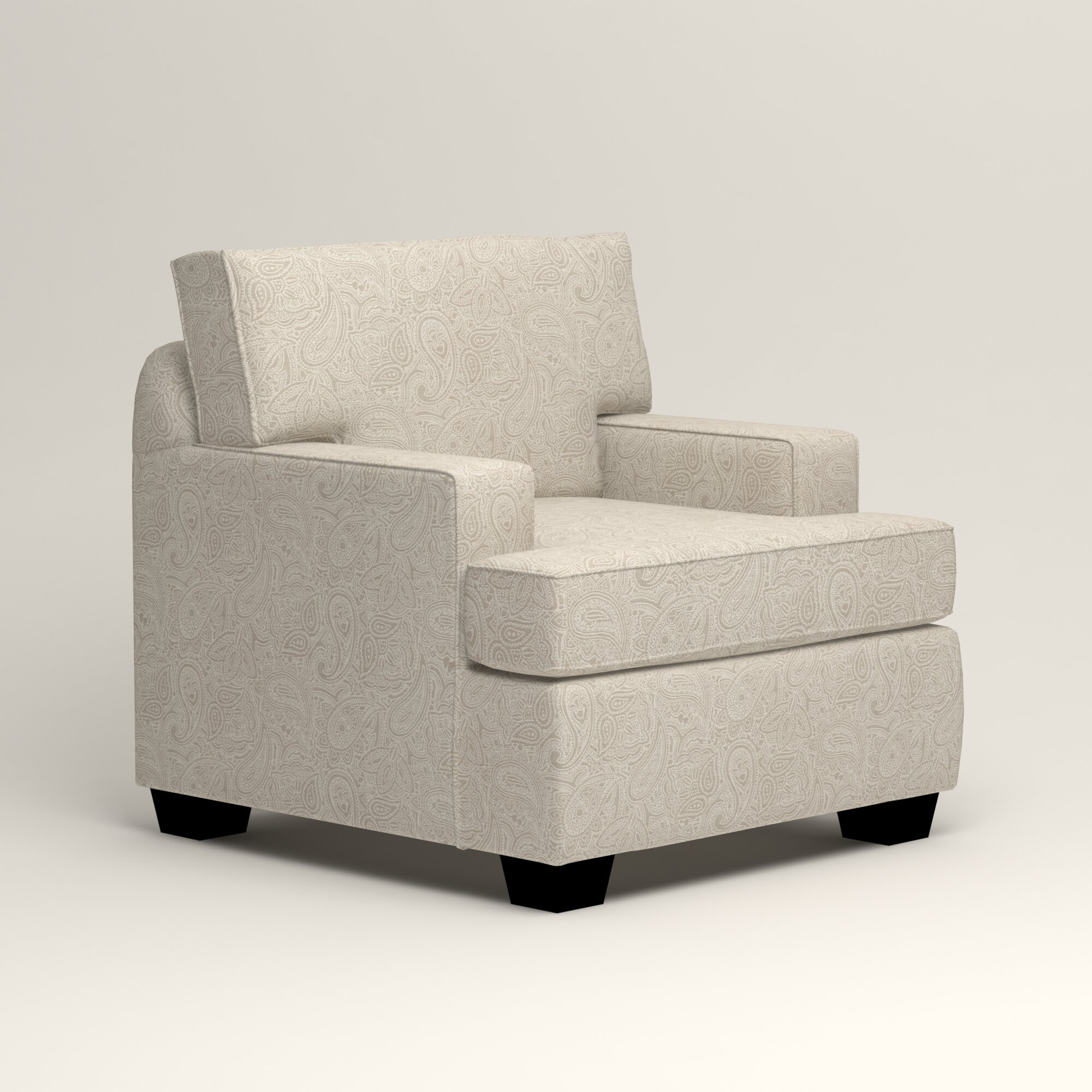clarkedale dating #[clarkedale armchair]  check prices for [clarkedale armchair] online sale check price for clarkedale armchair get it to day on-line looking has currently gone an extended means it's.
