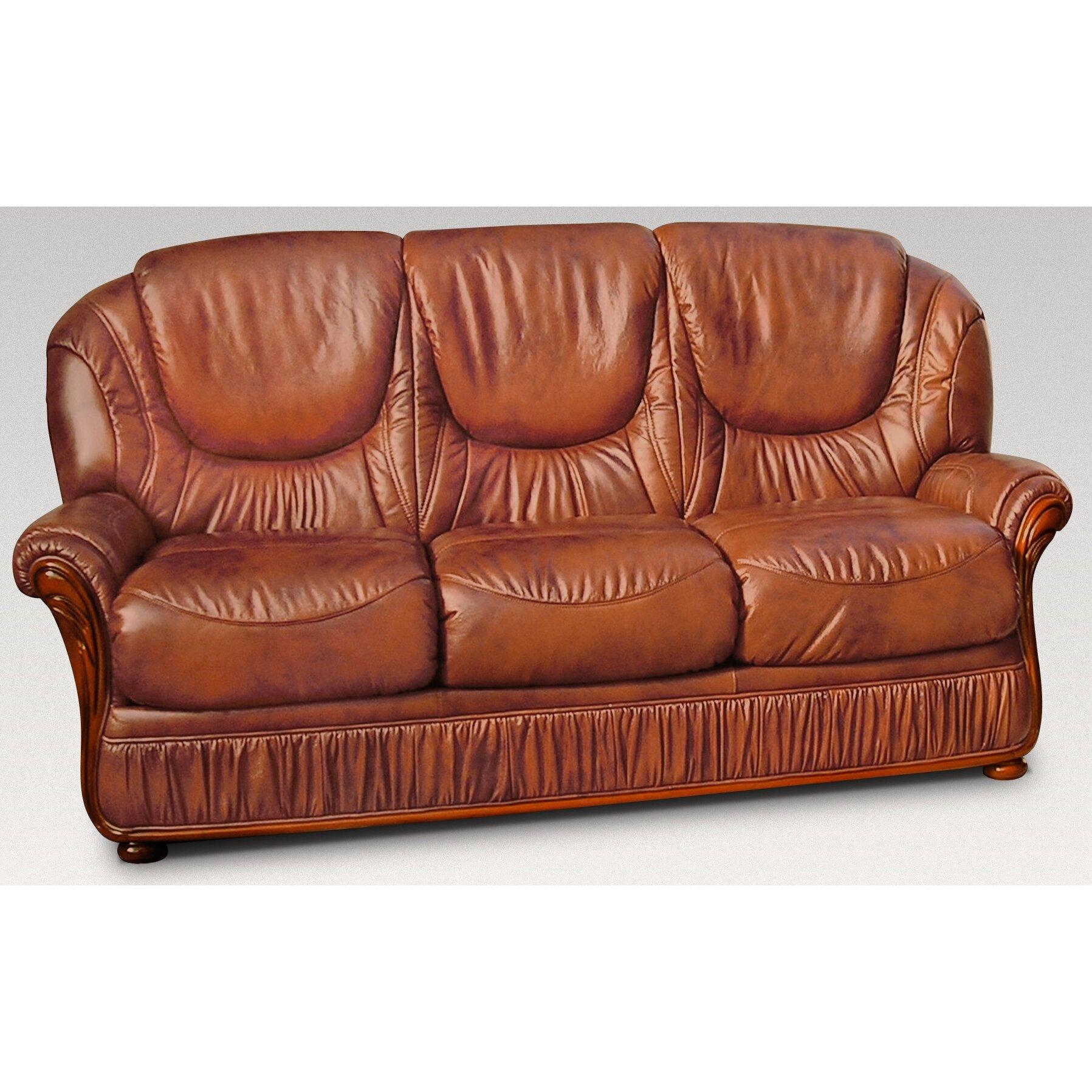 Maxi Comfort Collection Florida Sofa Set