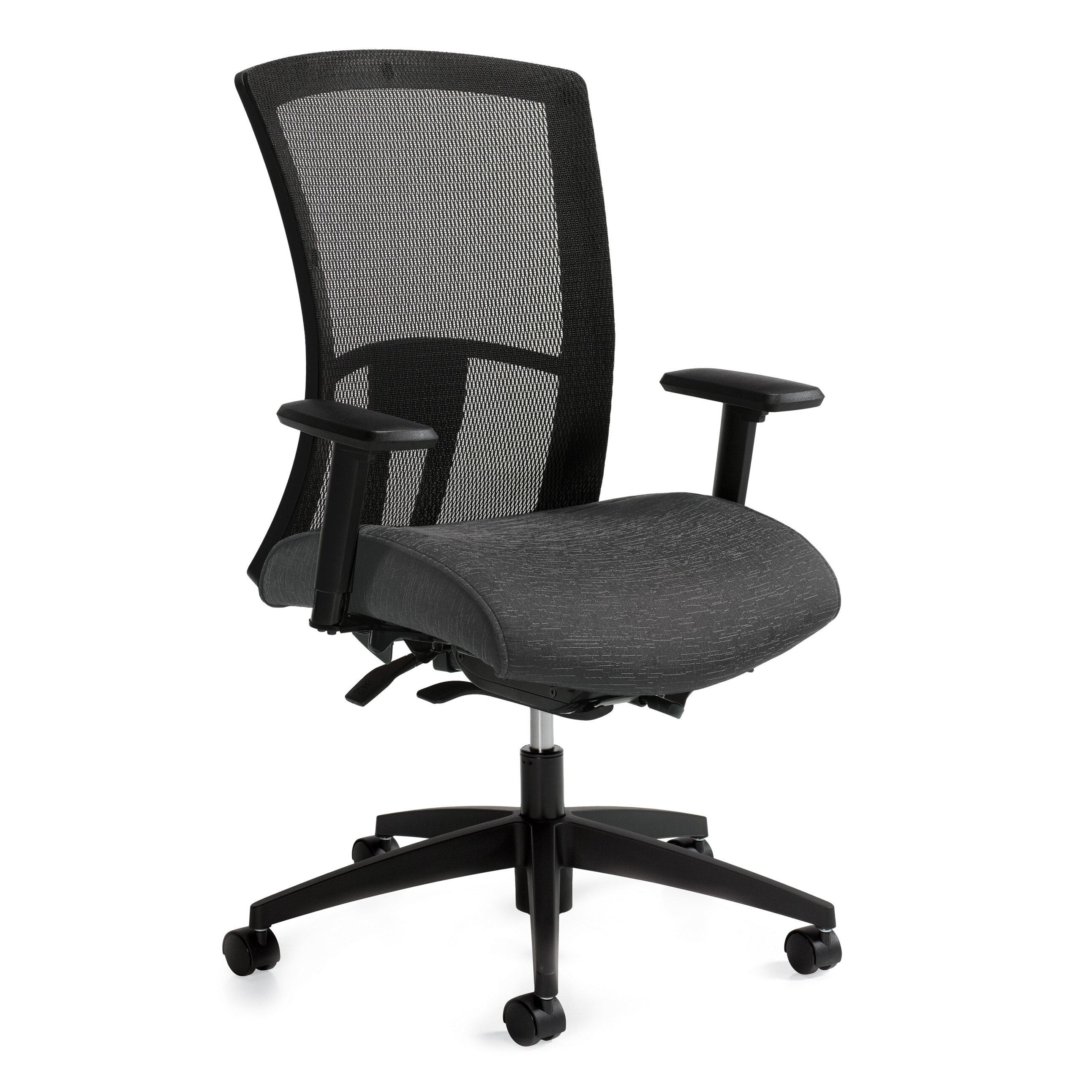 office max desk chairs with Global Total Office Vion Mesh Desk Chair Glob1025 on Modern Furniture Modern Media Cabi s Contemporary Furniture Modloft Gramercy also Fold Down Wall Mount Shelf Wall Mounted Folding Desk With Folding With Regard To Wall Mounted Folding Desk additionally Global Total Office Vion Mesh Desk Chair GLOB1025 additionally e Arredare La Camera Da Letto Arredare Casa further Watch.