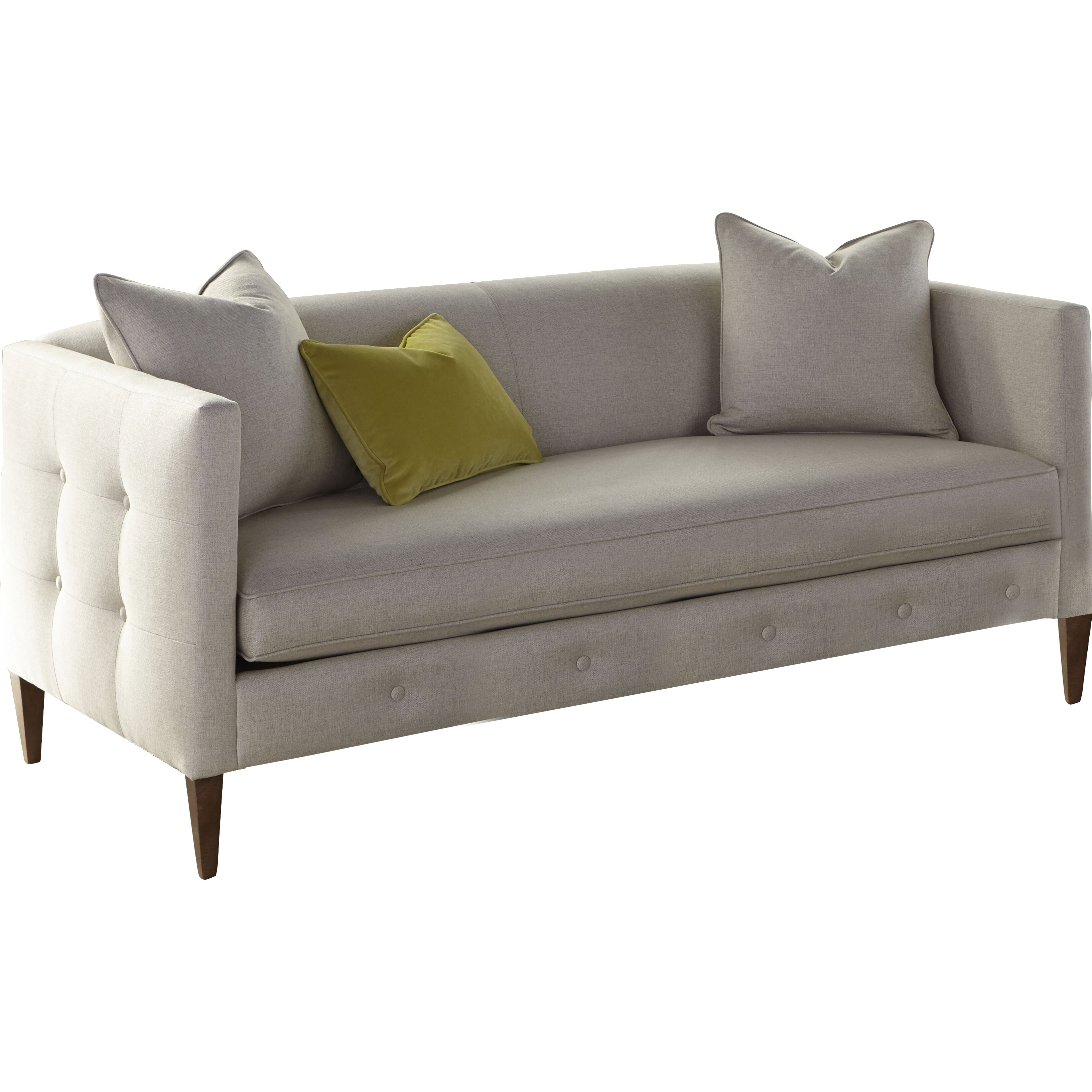 Rowe Furniture Sofa