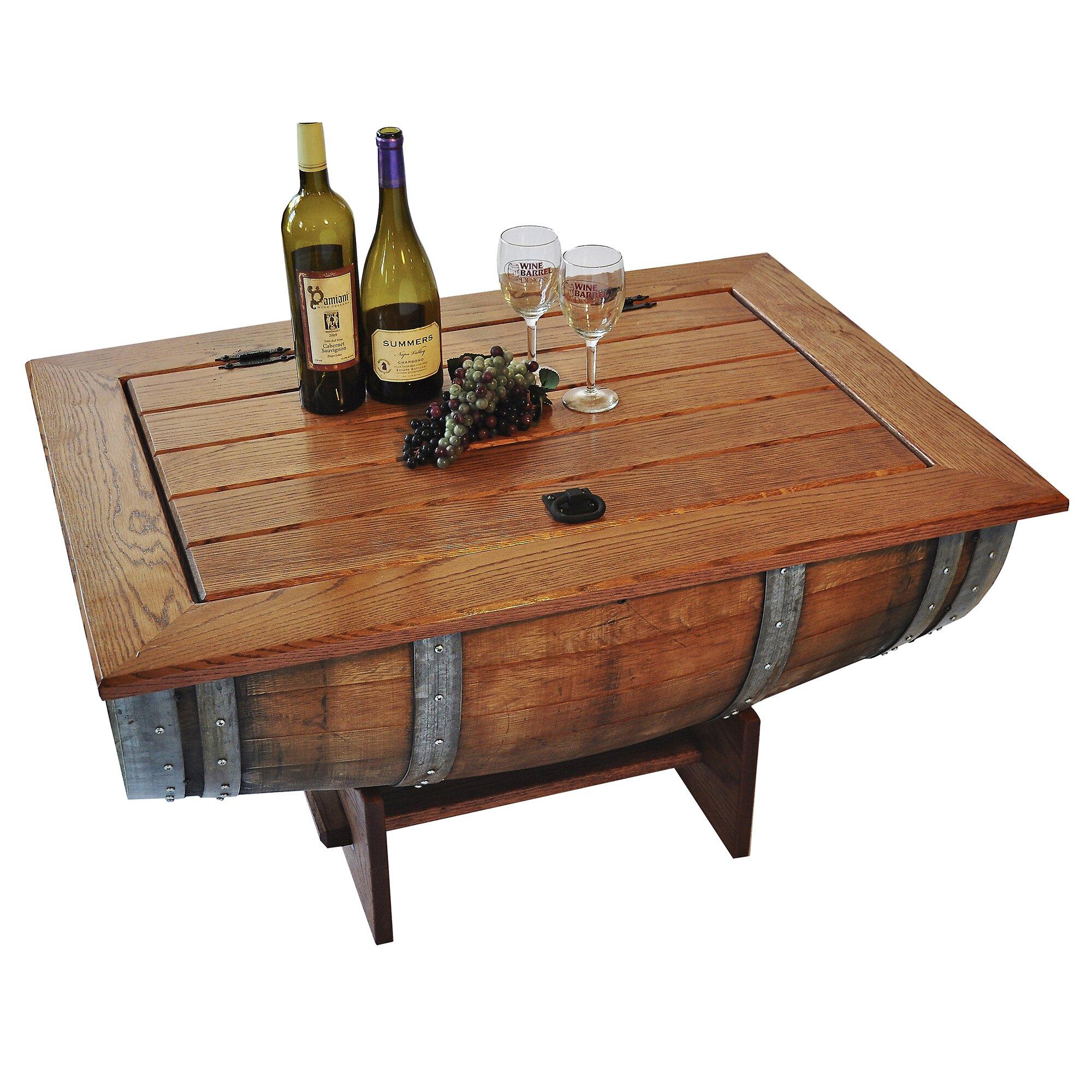 Kitchen Table Napa
