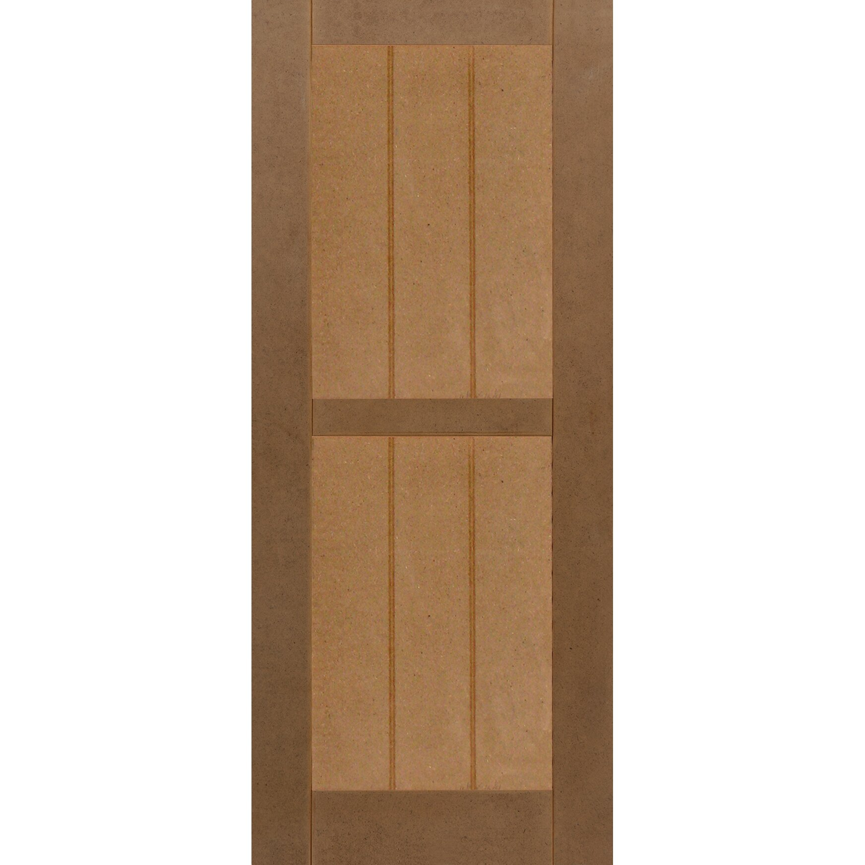Shutters By Design Rockbridge Framed Board And Batten