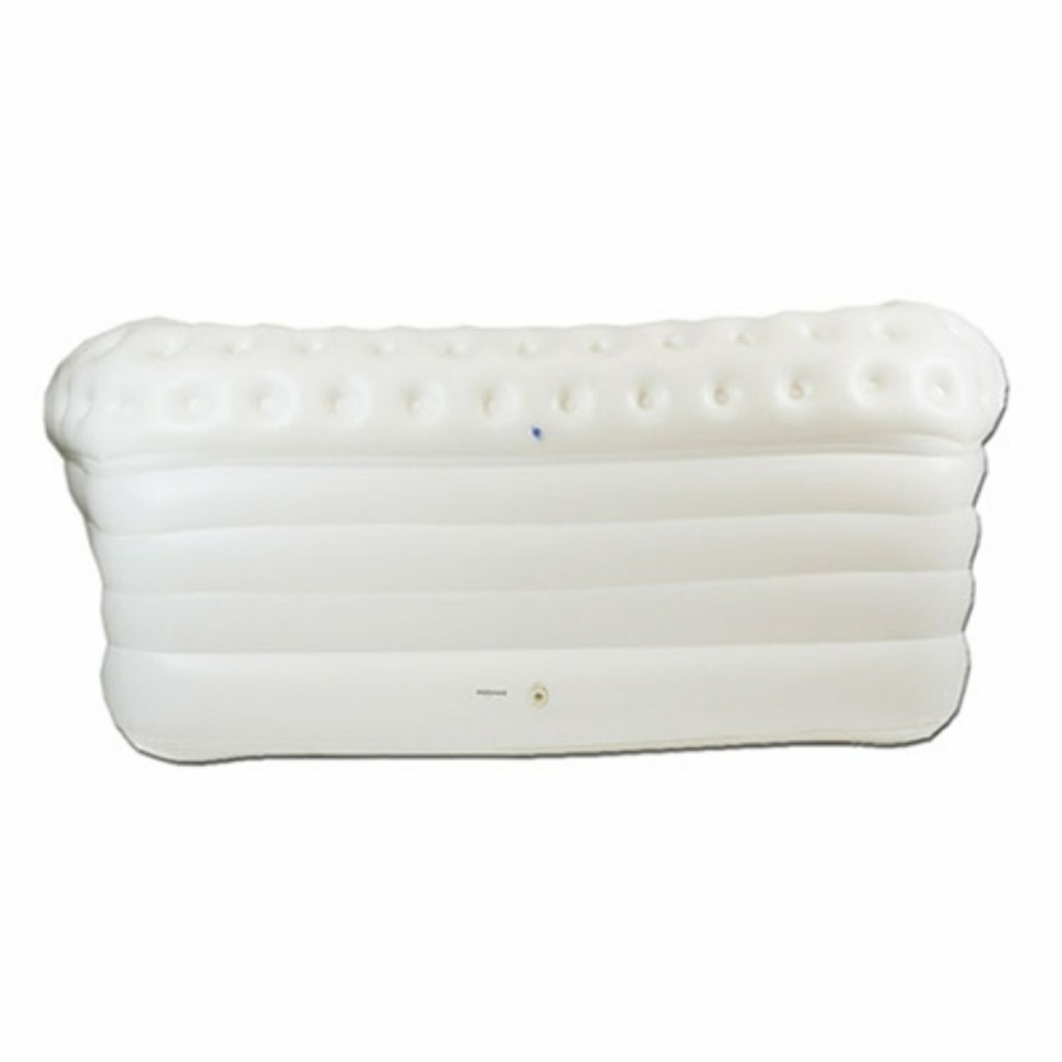Inflatable Chesterfield Sofa Hire: Smart Air Beds Chesterfield 2 Person Inflatable Kids Sofa