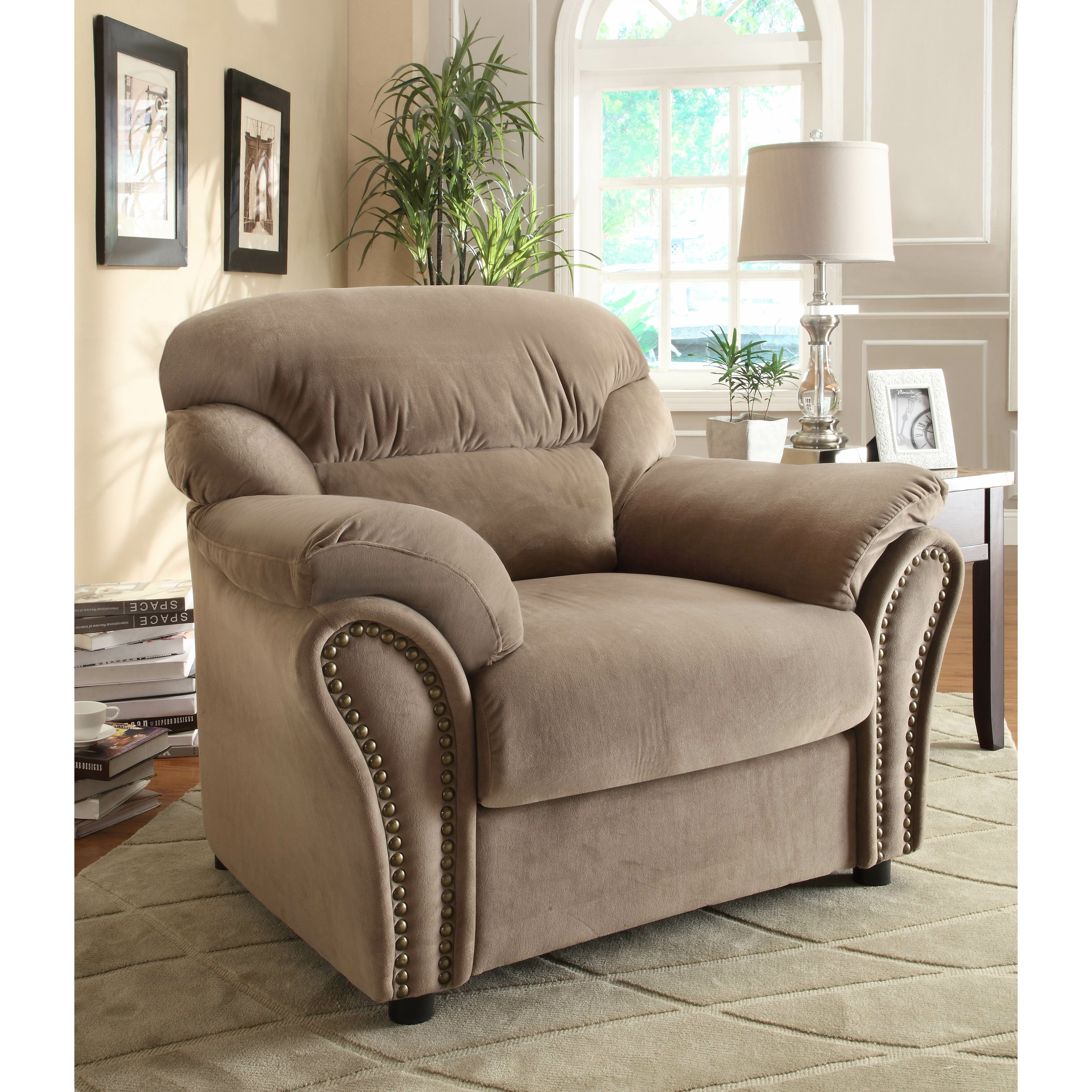 woodhaven hill valentina living room collection reviews wayfair. Black Bedroom Furniture Sets. Home Design Ideas