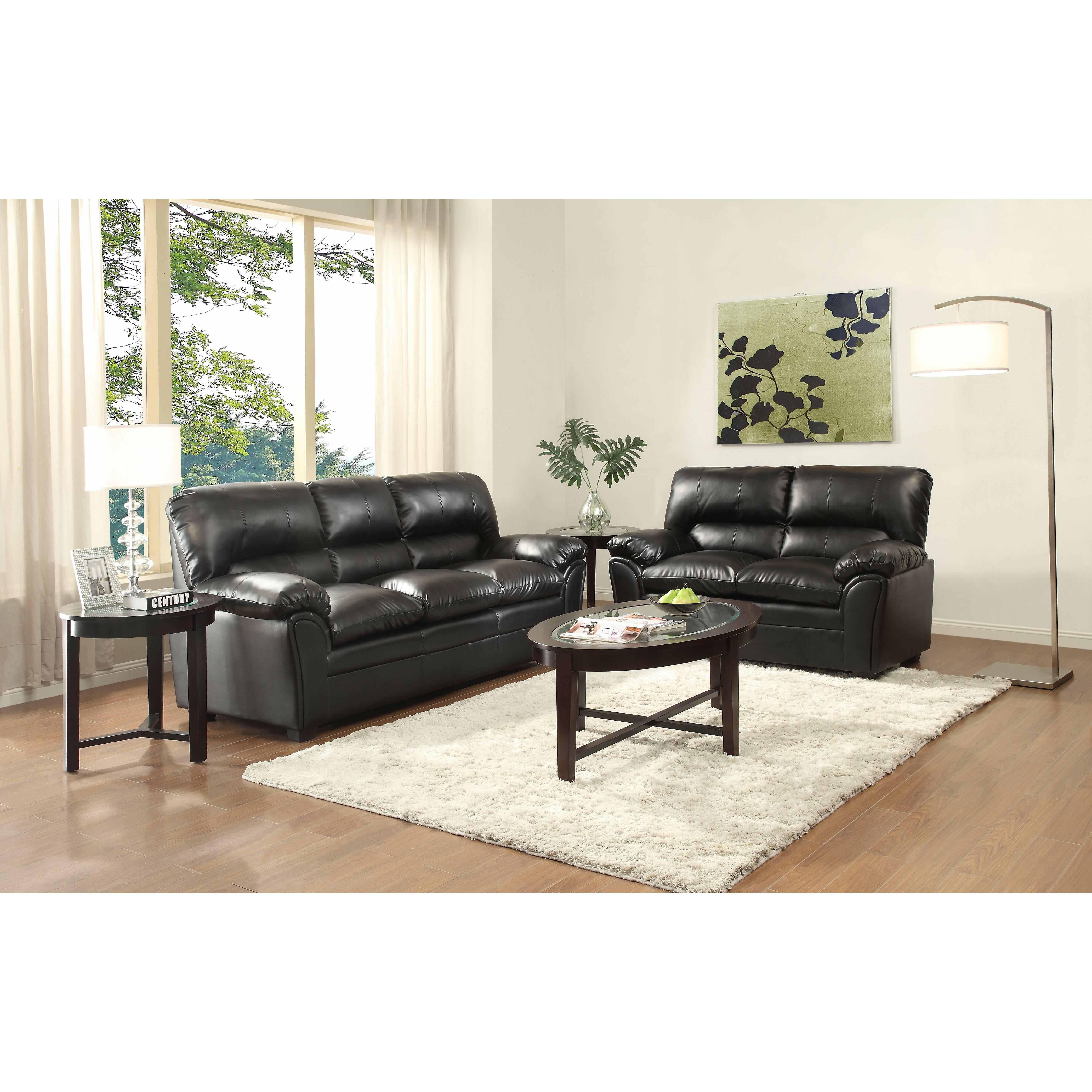 Woodhaven Living Room Furniture - Nagpurentrepreneurs