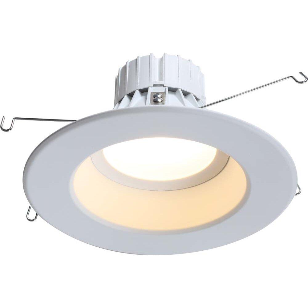 lighting ceiling lights 5 5 6 5 trim recessed lighting volu
