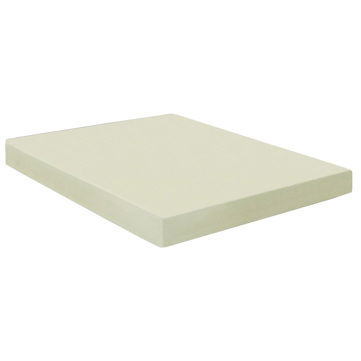 Best price quality best price quality 6 memory foam for Best foam mattress