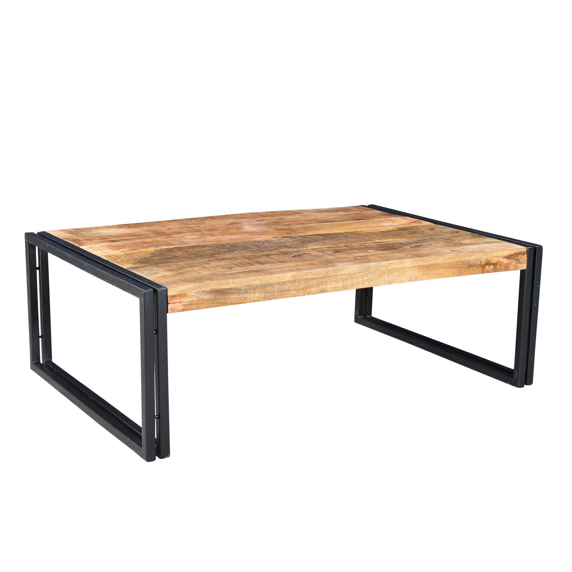Timbergirl Coffee Table & Reviews