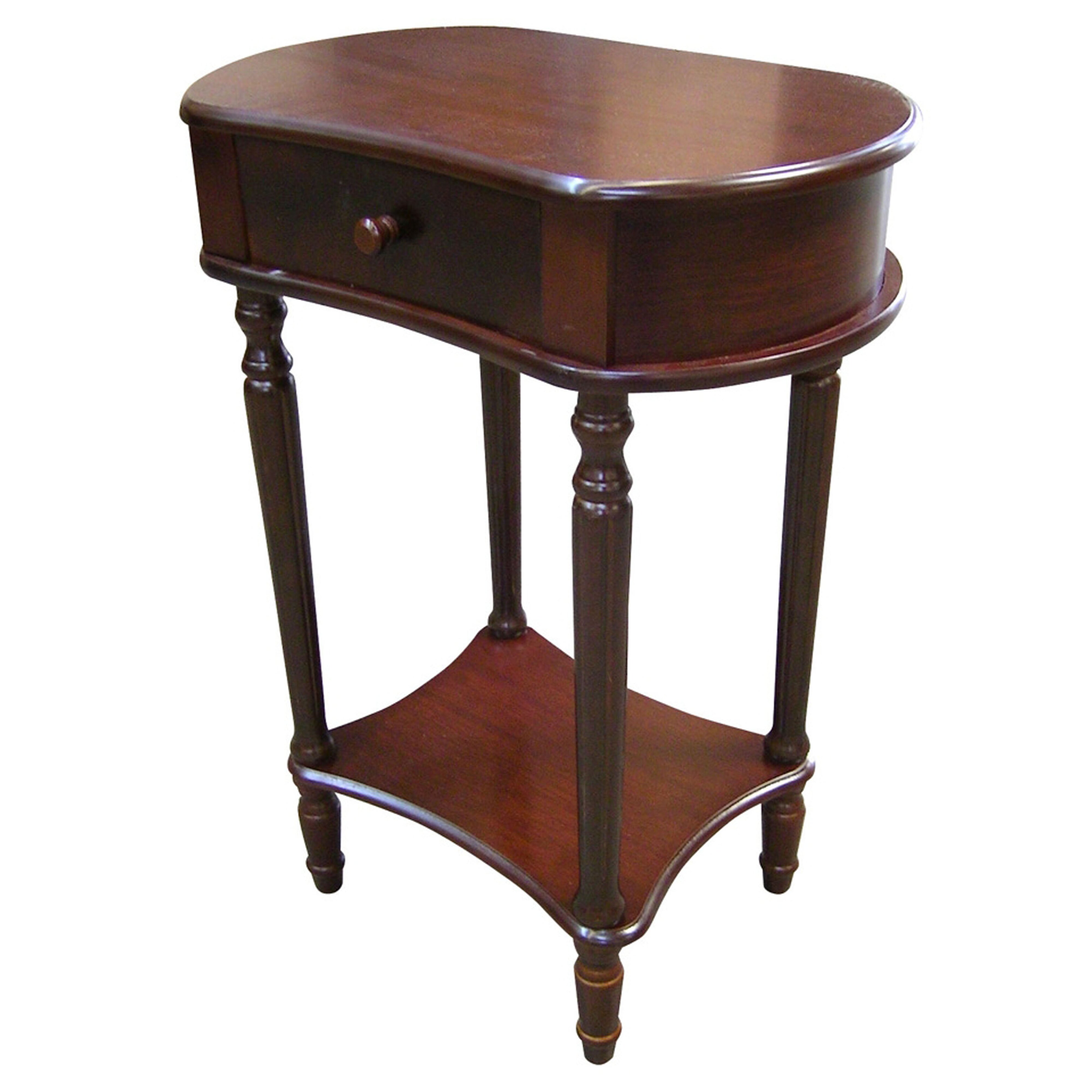 Ore furniture end table reviews wayfair for I furniture reviews