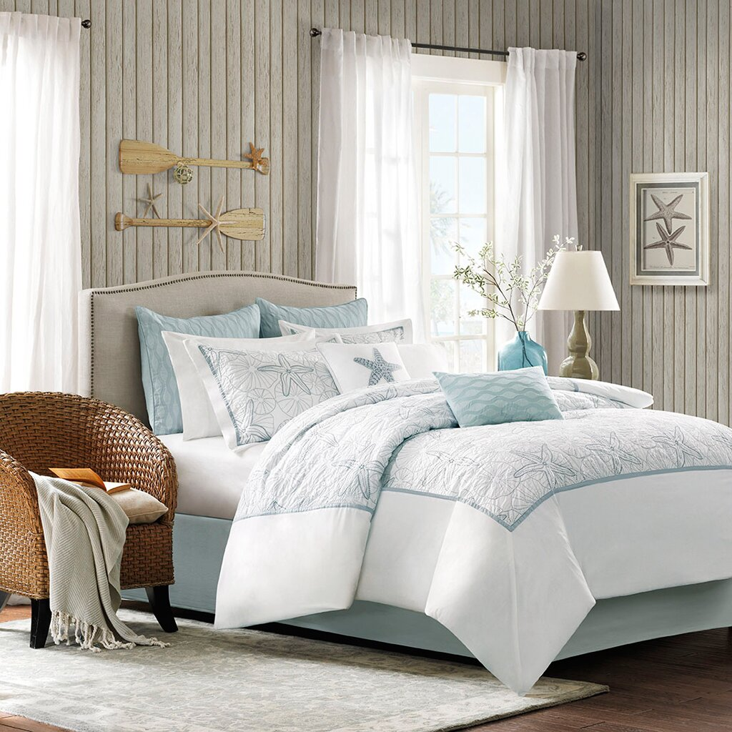 Harbor House Maya Bay Comforter Collection Reviews Wayfair