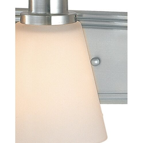 lighting wall lights traditional vanity lighting dolan designs sku
