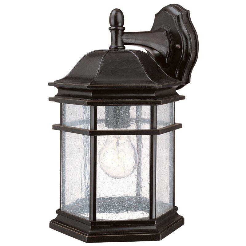 lighting outdoor lighting outdoor wall lanterns dolan designs sku
