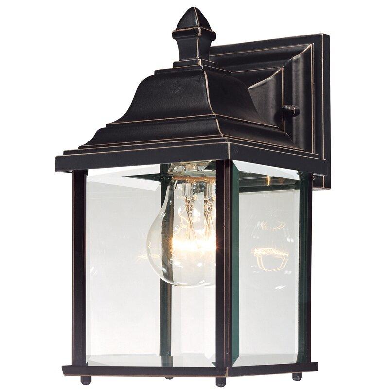 outdoor lighting lantern outdoor wall lighting dolan designs