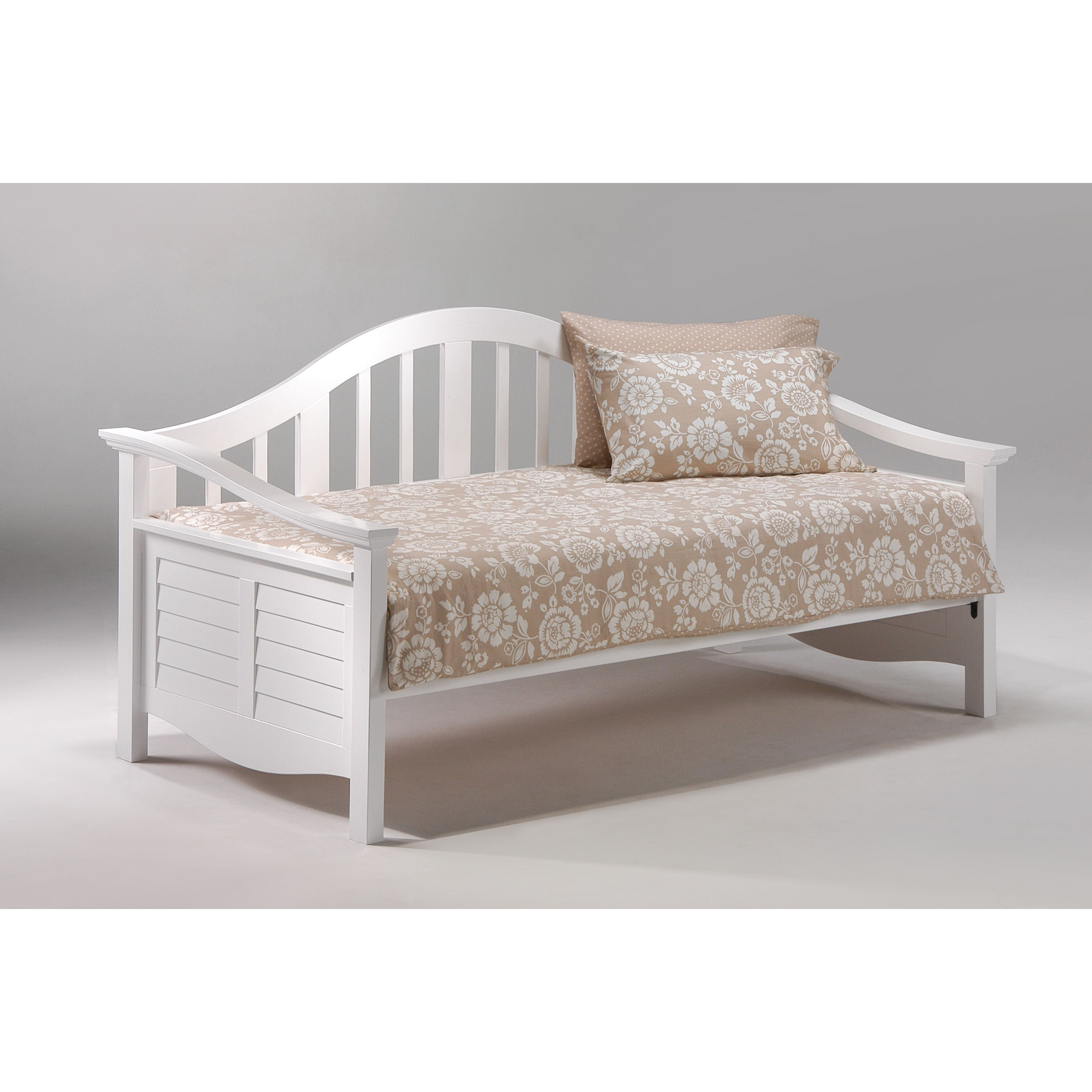 Night Day Seagull Daybed Wayfair