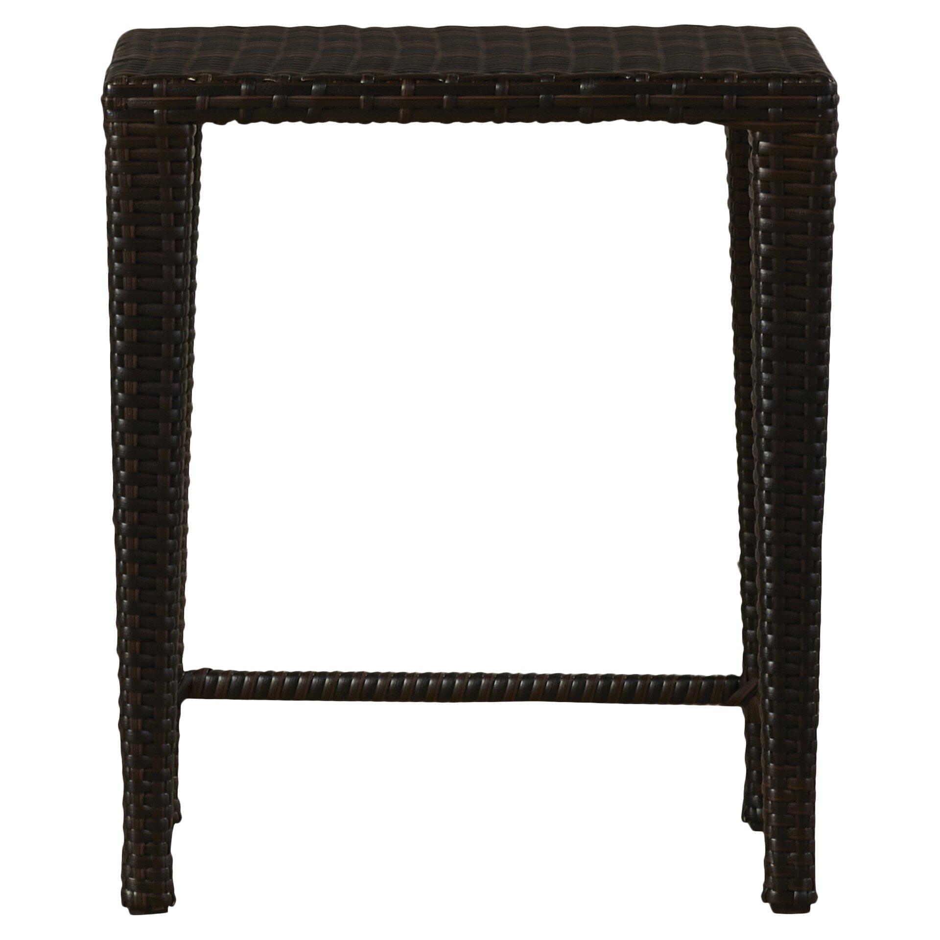 brayden studio waylon 5 piece adjustable chaise lounge. Black Bedroom Furniture Sets. Home Design Ideas