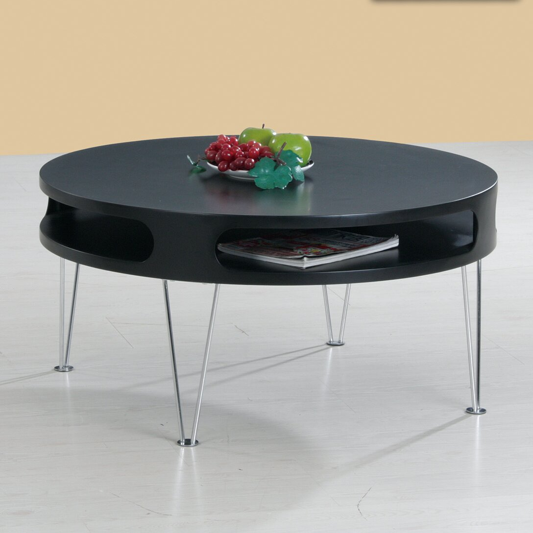 best quality furniture coffee table reviews