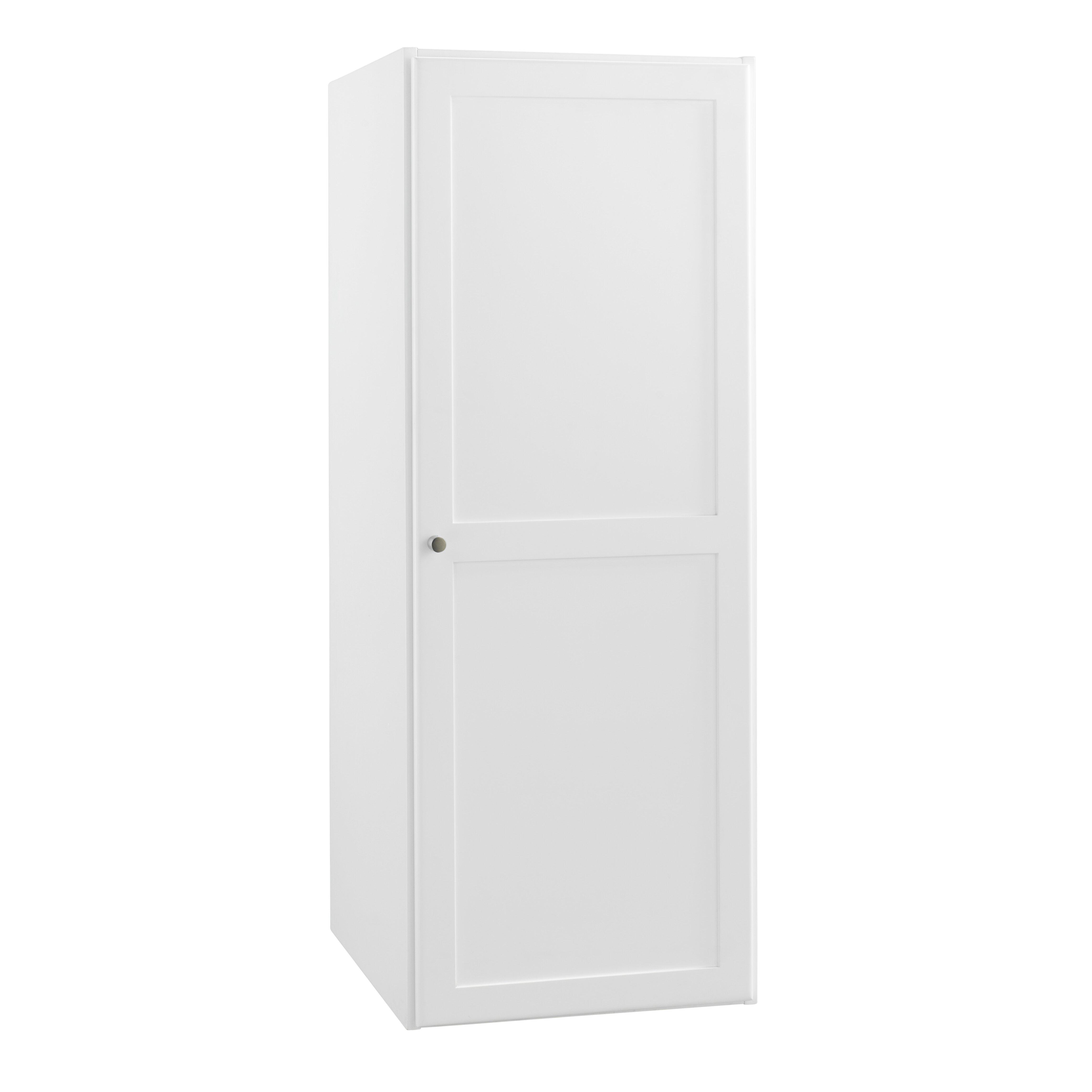 90 bathroom vanity Bathroom Design Ideas  88 inch Modern Double. Tin Bathroom Signs