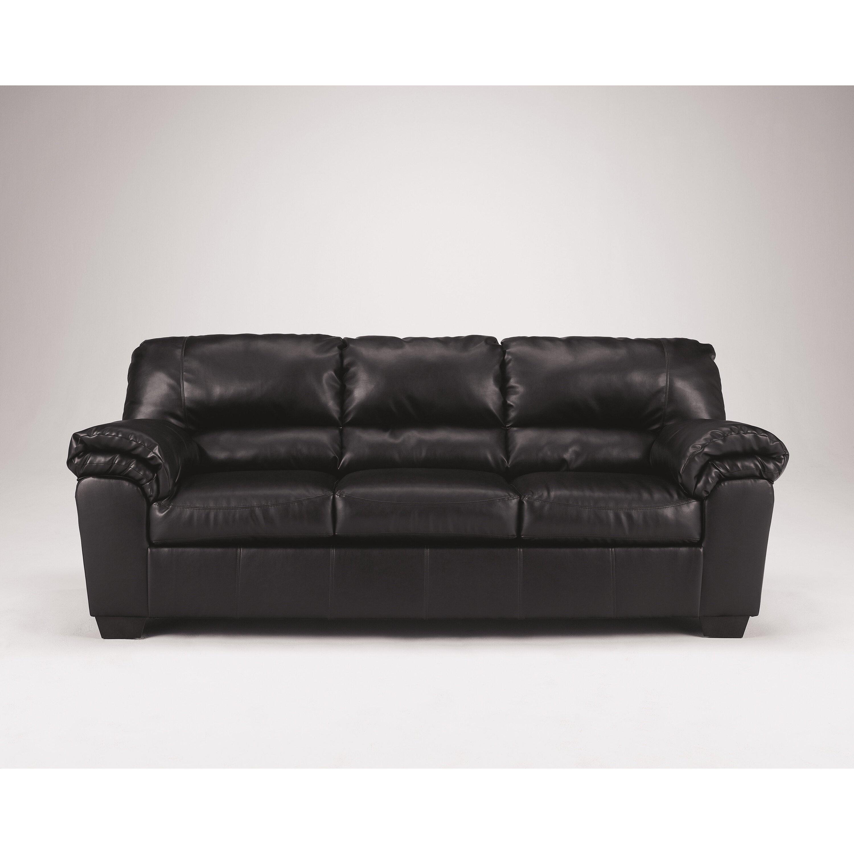 signature design by ashley rosa sofa reviews wayfair. Black Bedroom Furniture Sets. Home Design Ideas