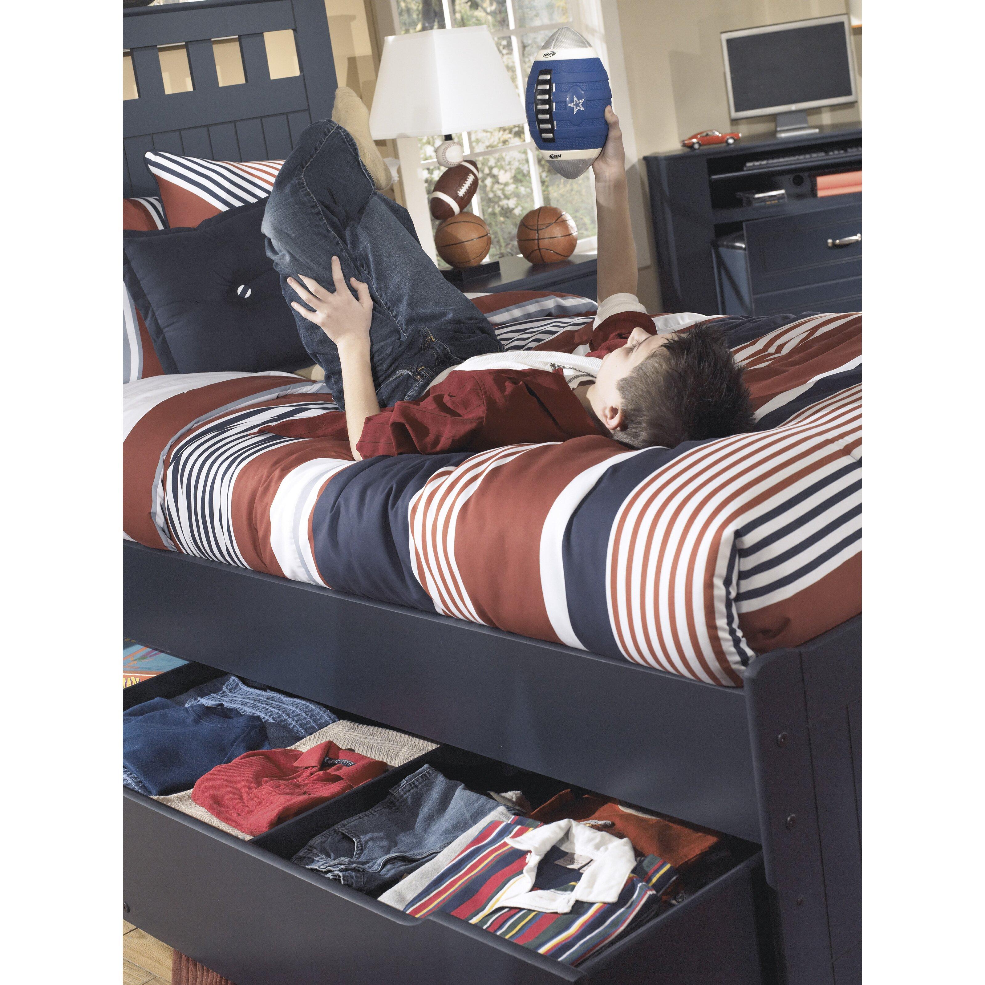 buy ashley furniture set levon charcoal livi
