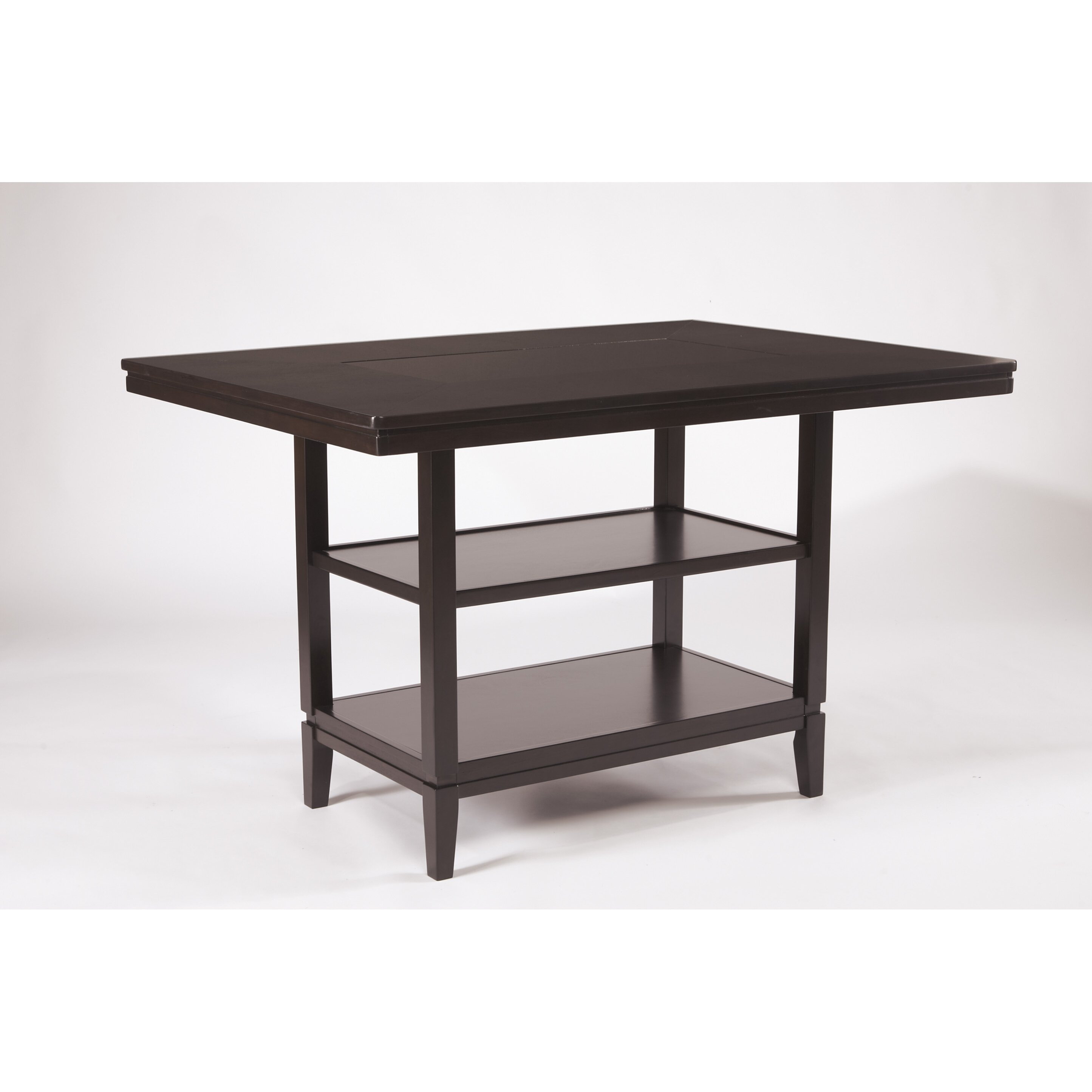 Signature Design By Ashley Trishelle Counter Height Dining
