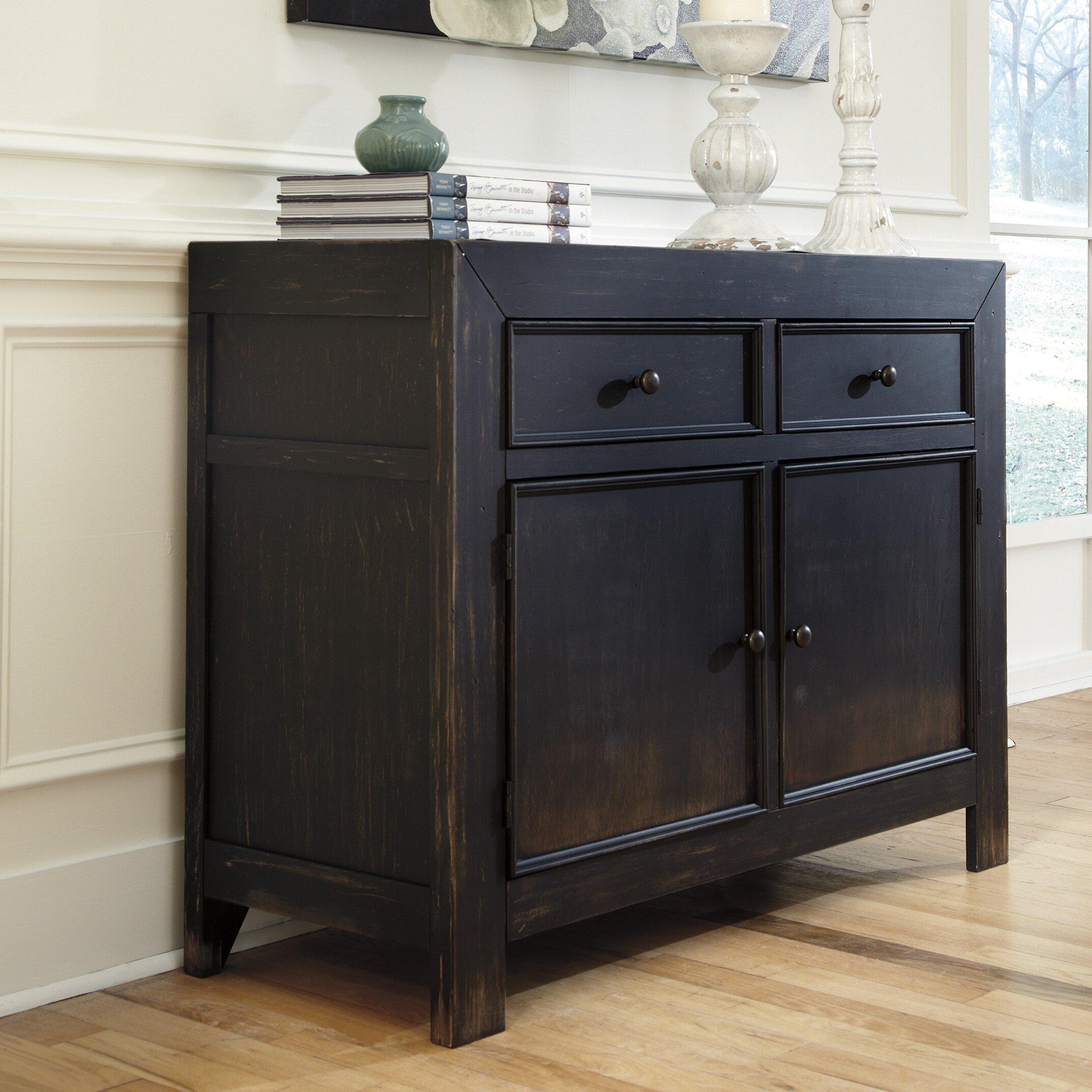 Beachcrest home calvin accent cabinet reviews wayfair for Wayfair kitchen cabinets