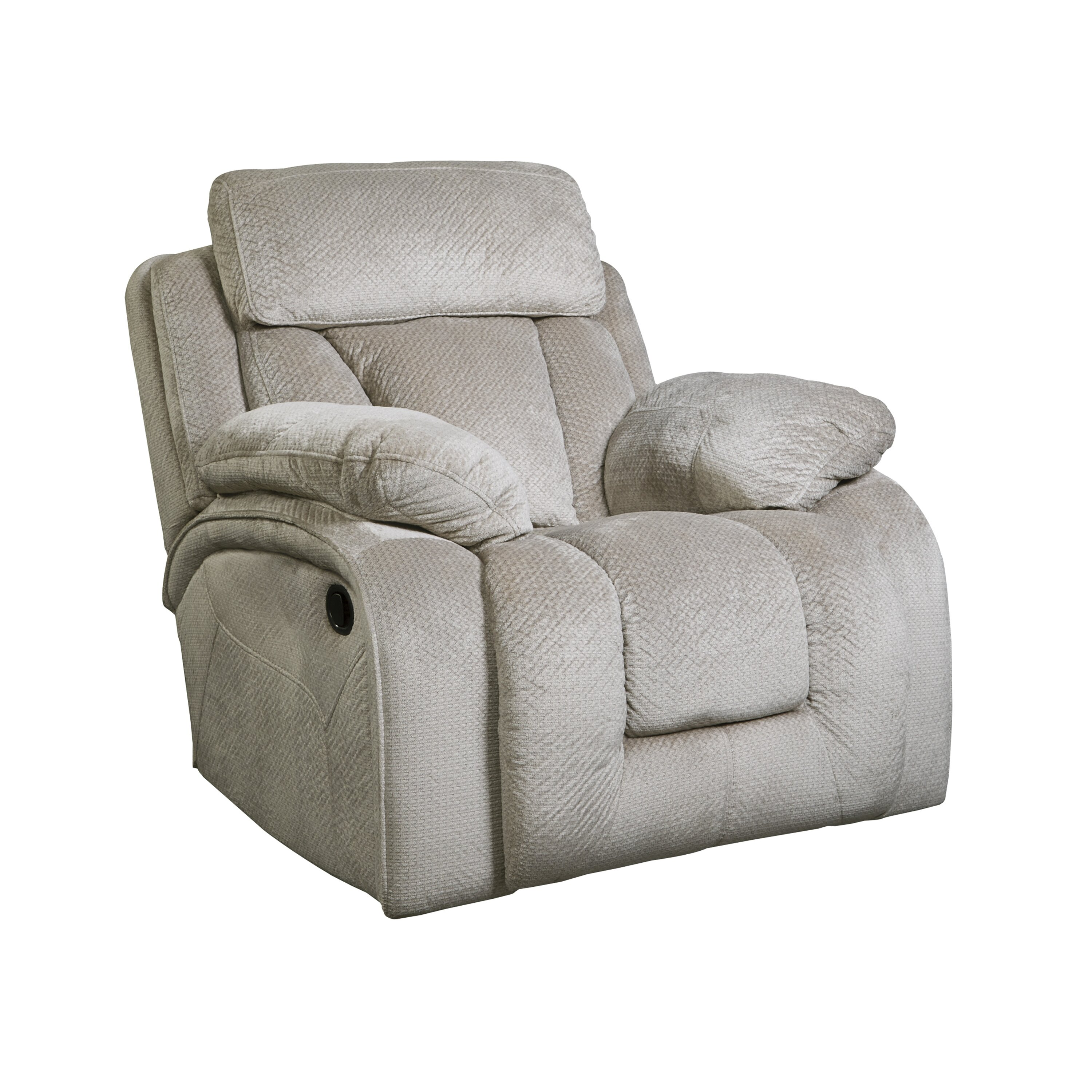 Signature Design By Ashley Rocker Recliner Reviews Wayfair