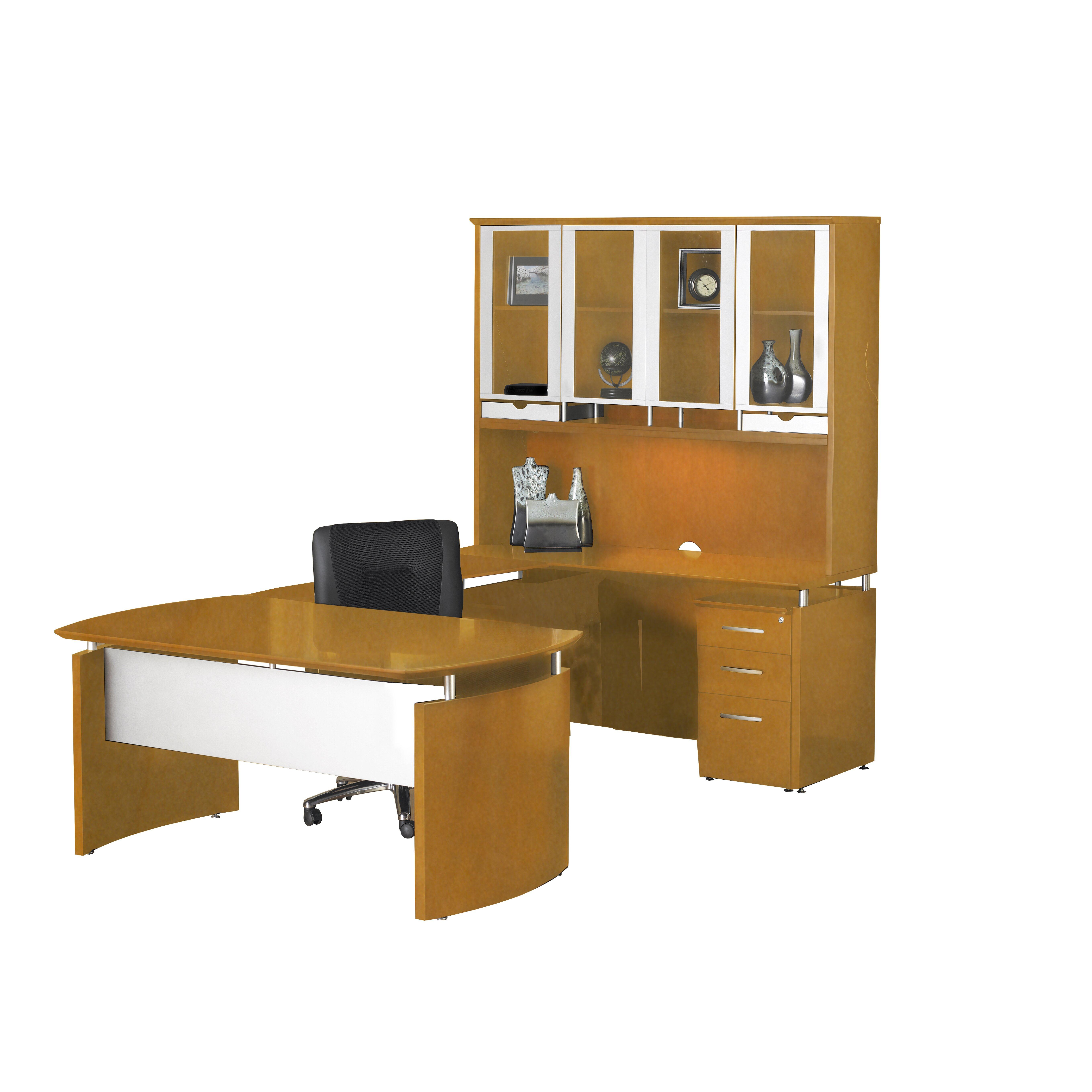 Office Furniture Mirrored Bathroom Cabi Best Free