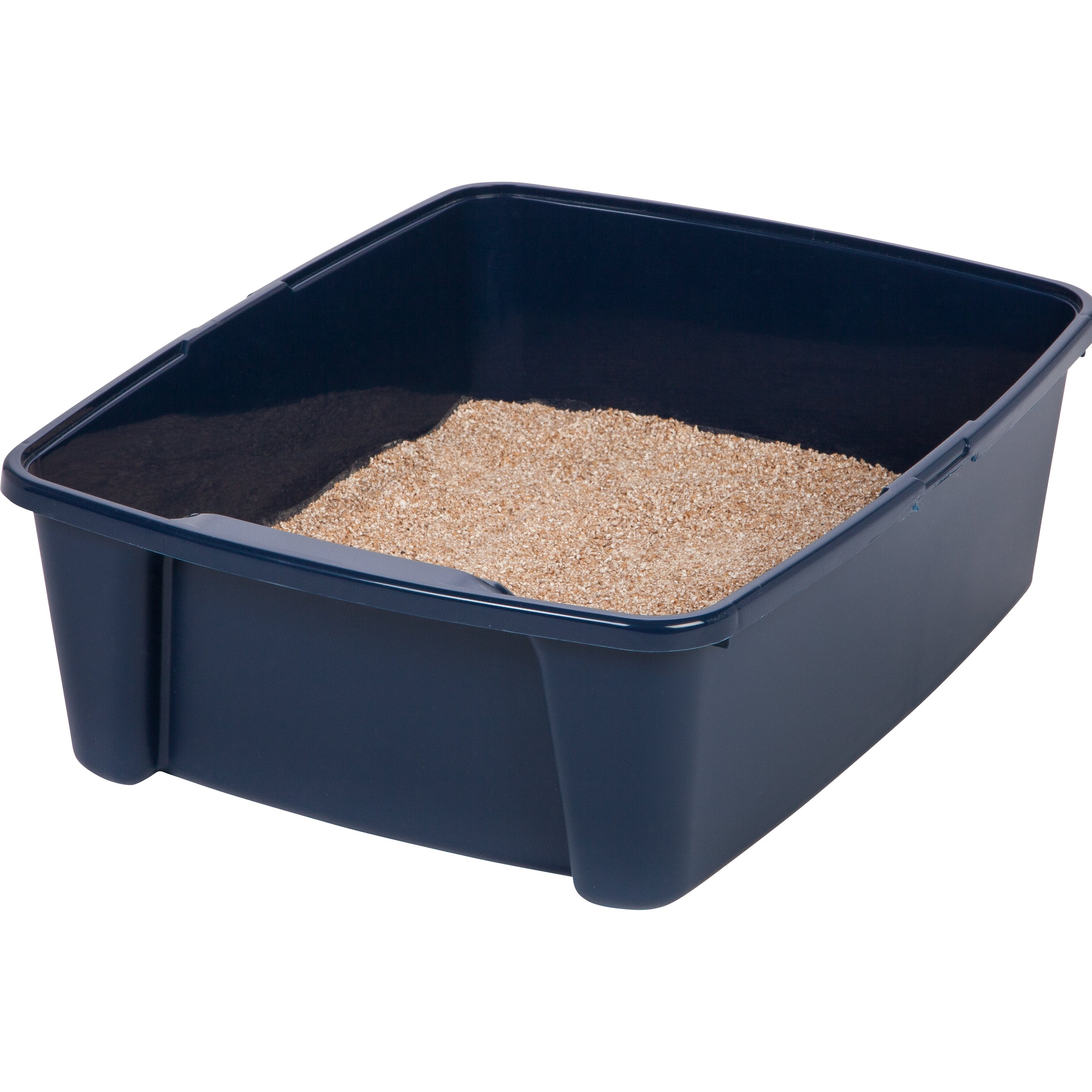 Cat Litter Square Buckets