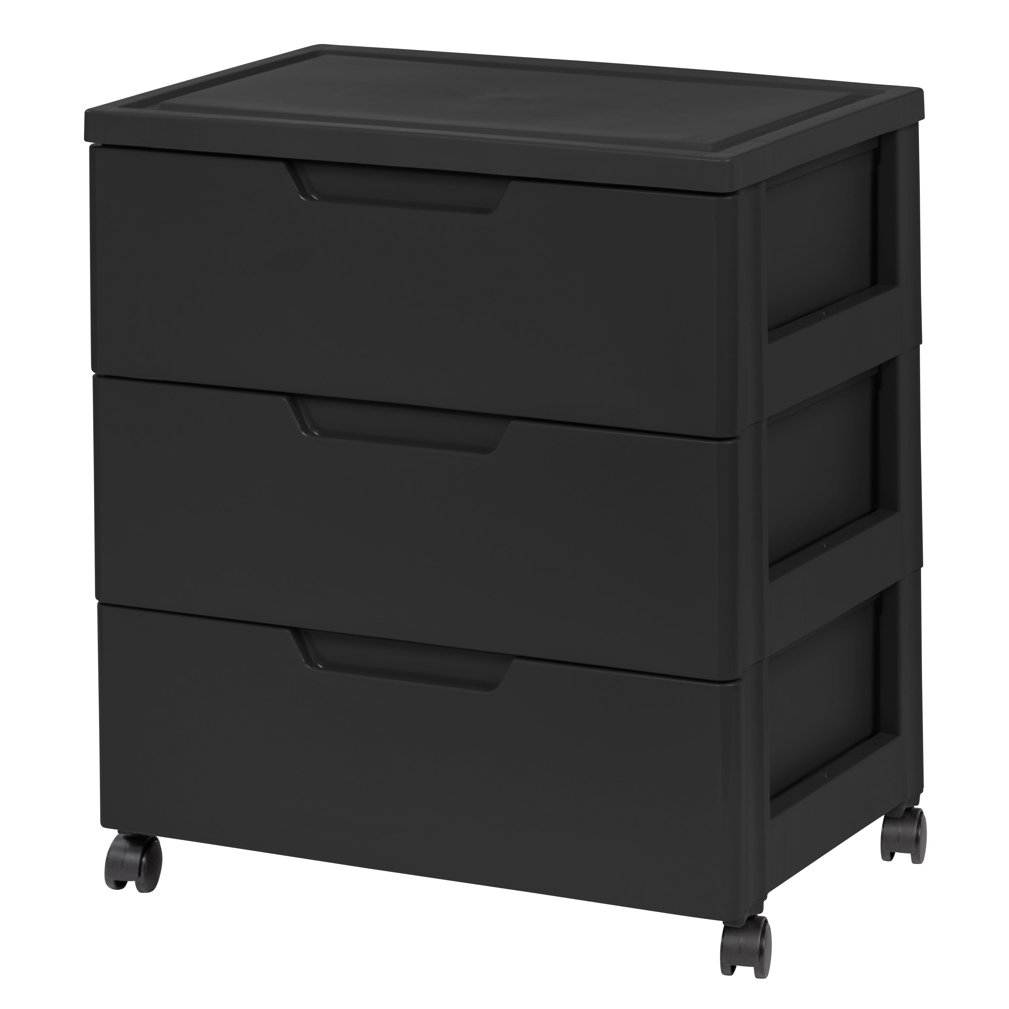 Iris 3 Drawer Storage Chest & Reviews  Wayfair. Outdoor Refrigerator Drawers. 4 Space Rack Drawer. Best Coffee Table Books Ever. Texas Star Drawer Pulls. Parsons Coffee Table. Dresser With Drawers And Cupboards. Drawer Fresheners. Small Bedroom Drawers