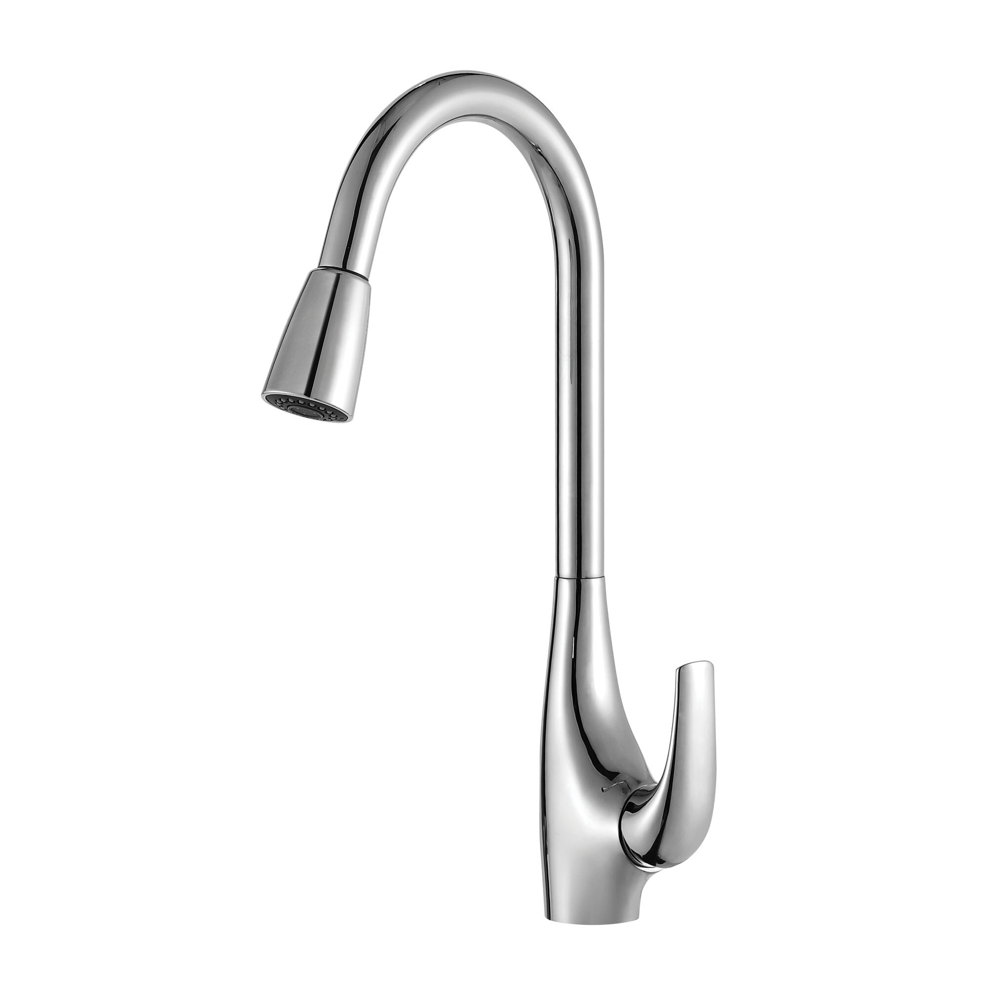 How To Take Off Kitchen Faucet Handle
