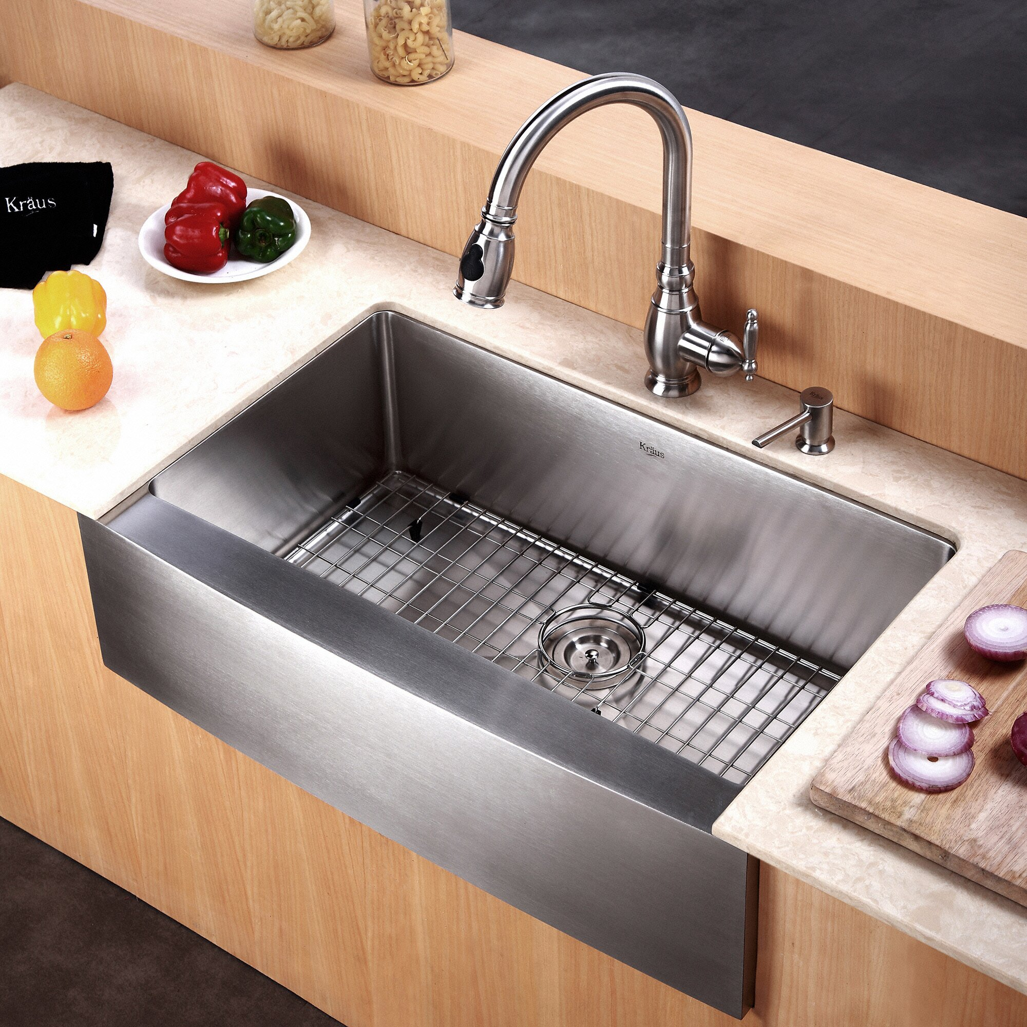 foundation kitchen sink - 28 images - kitchen sink drain board ...