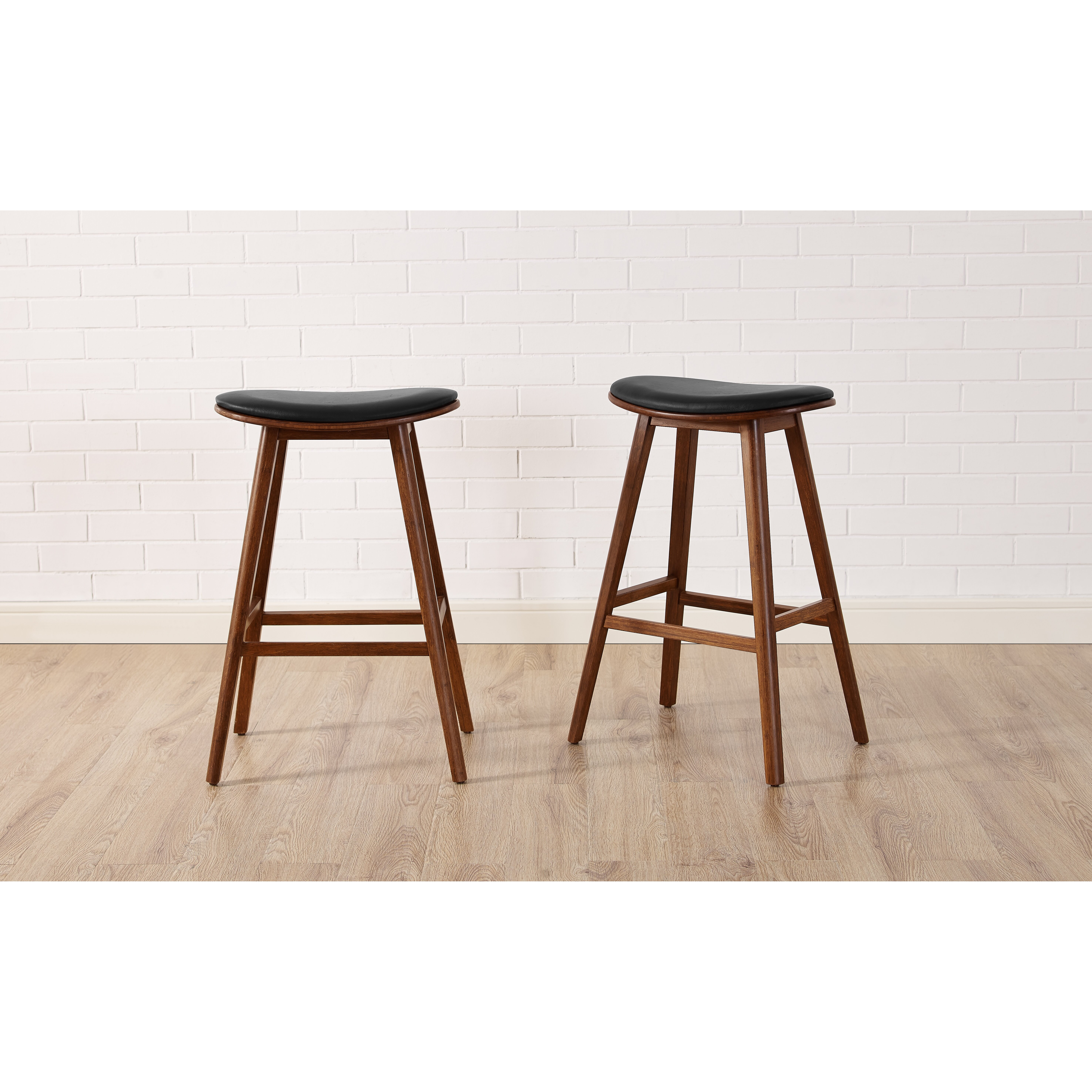 Greenington Corona 26 Quot Bar Stool Reviews Wayfair