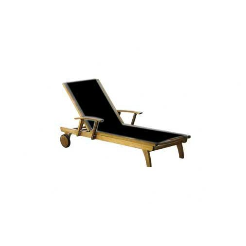 Three Birds Casual Riviera Chaise Lounge & Reviews