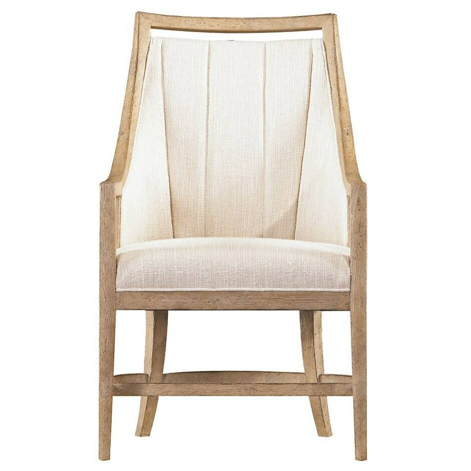 Coastal living by stanley furniture resort host chair for Stanley furniture