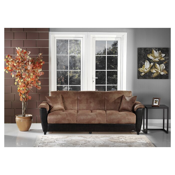 Sofa- This online wholesale sofa canada stock chair