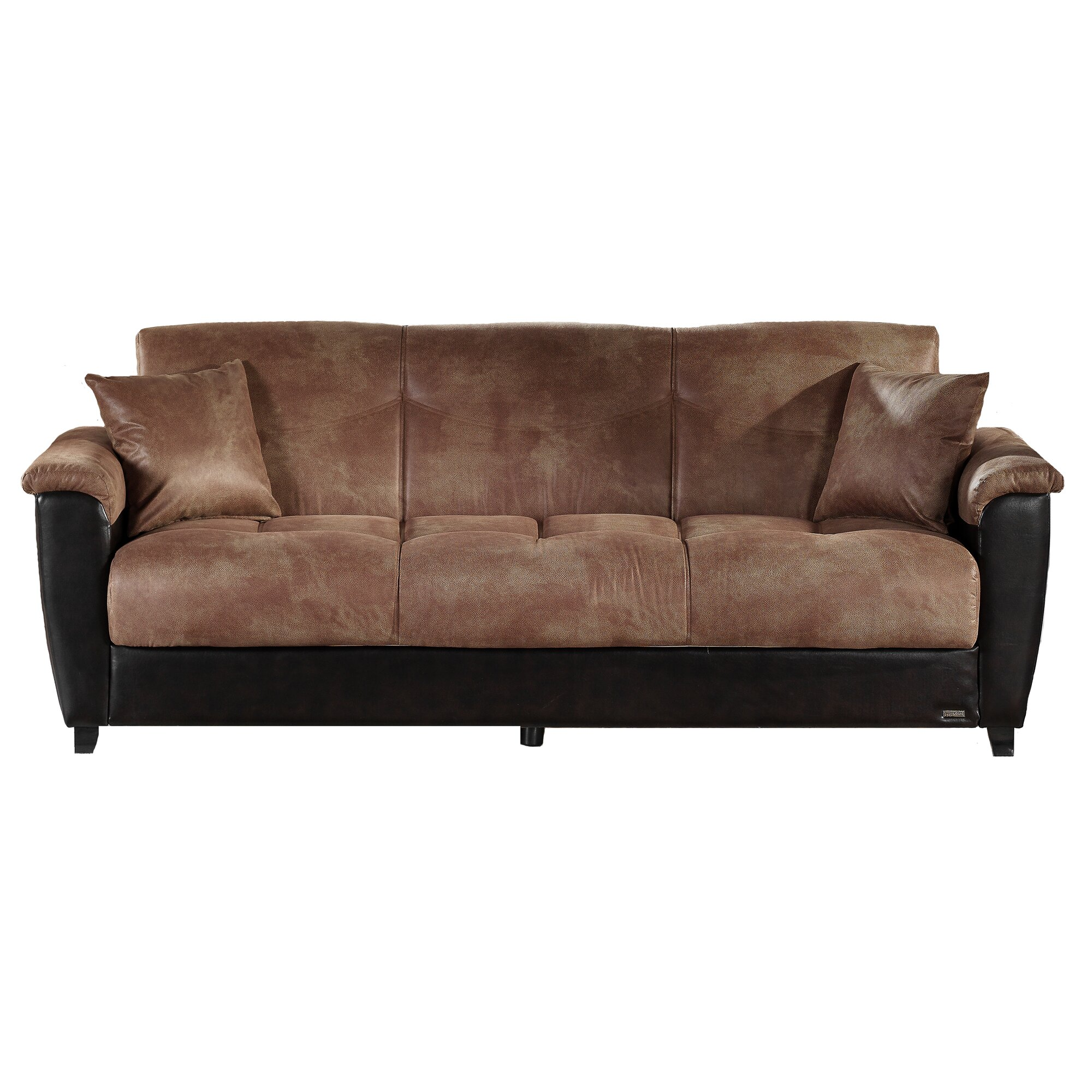Bradington Young Furniture Reviews Istikbal Aspen Sleeper Sofa picture on Istikbal Aspen Sleeper Sofa ...