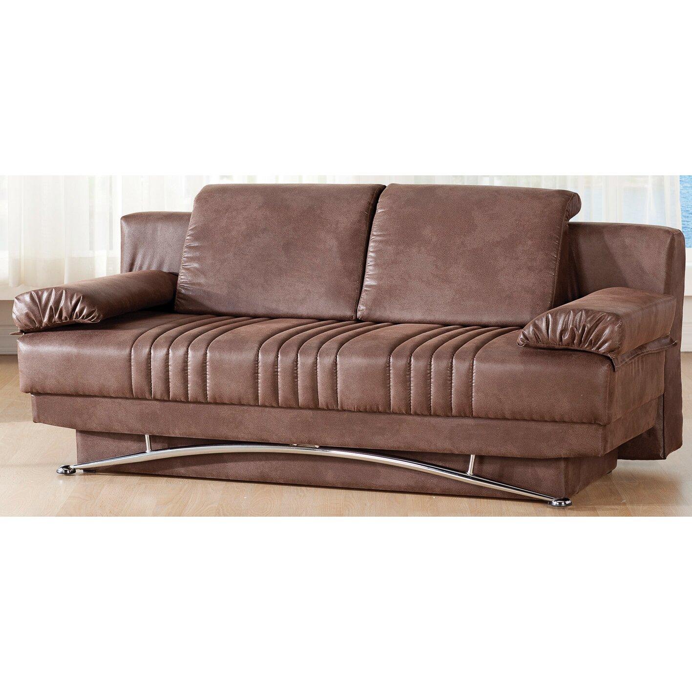 Istikbal Sofa Bed