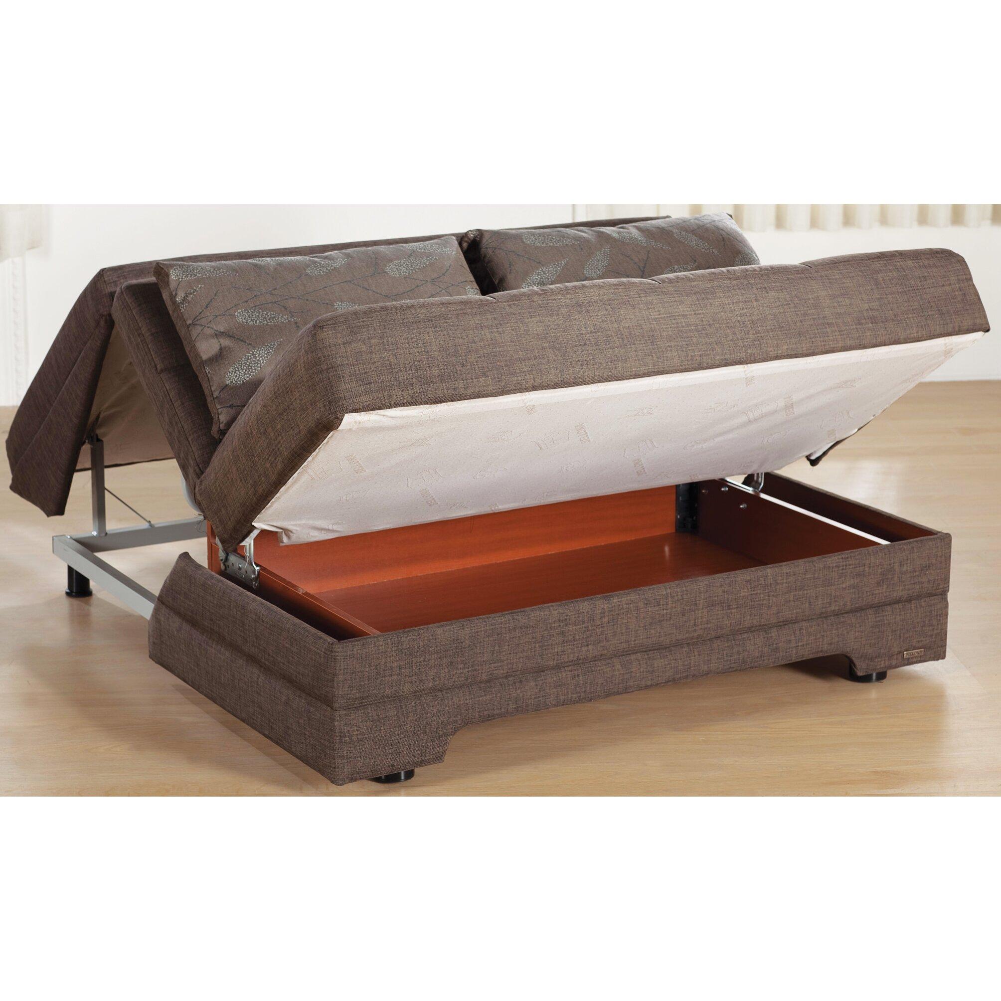 Super Istikbal Sofa Sofa Beatyapartments Chair Design Images Beatyapartmentscom