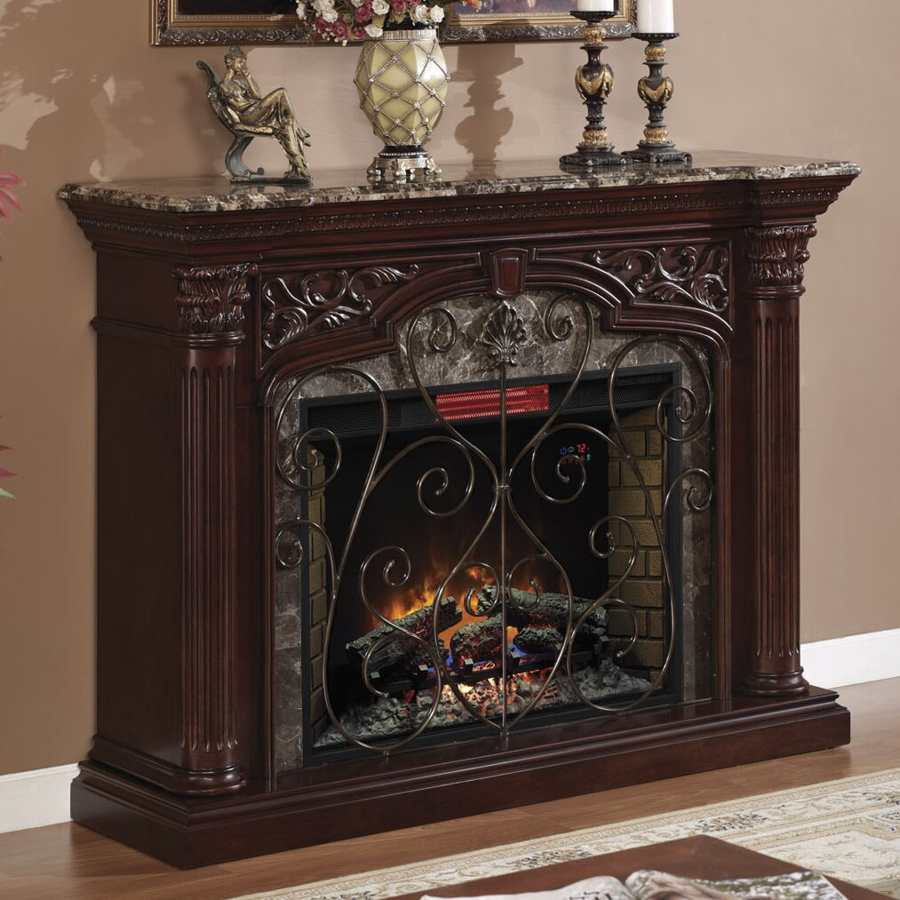 diy fireplaces junsaus diy electric fireplace fujise us