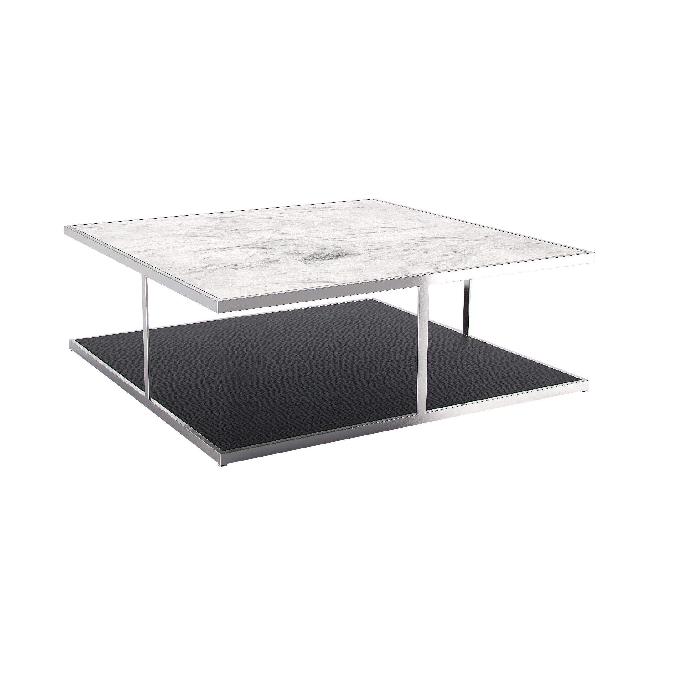 Modloft Ann Coffee Table Reviews Wayfair