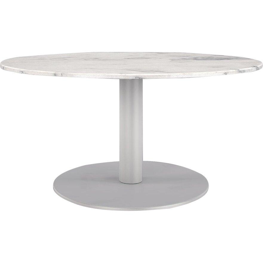 modloft bleecker coffee table reviews