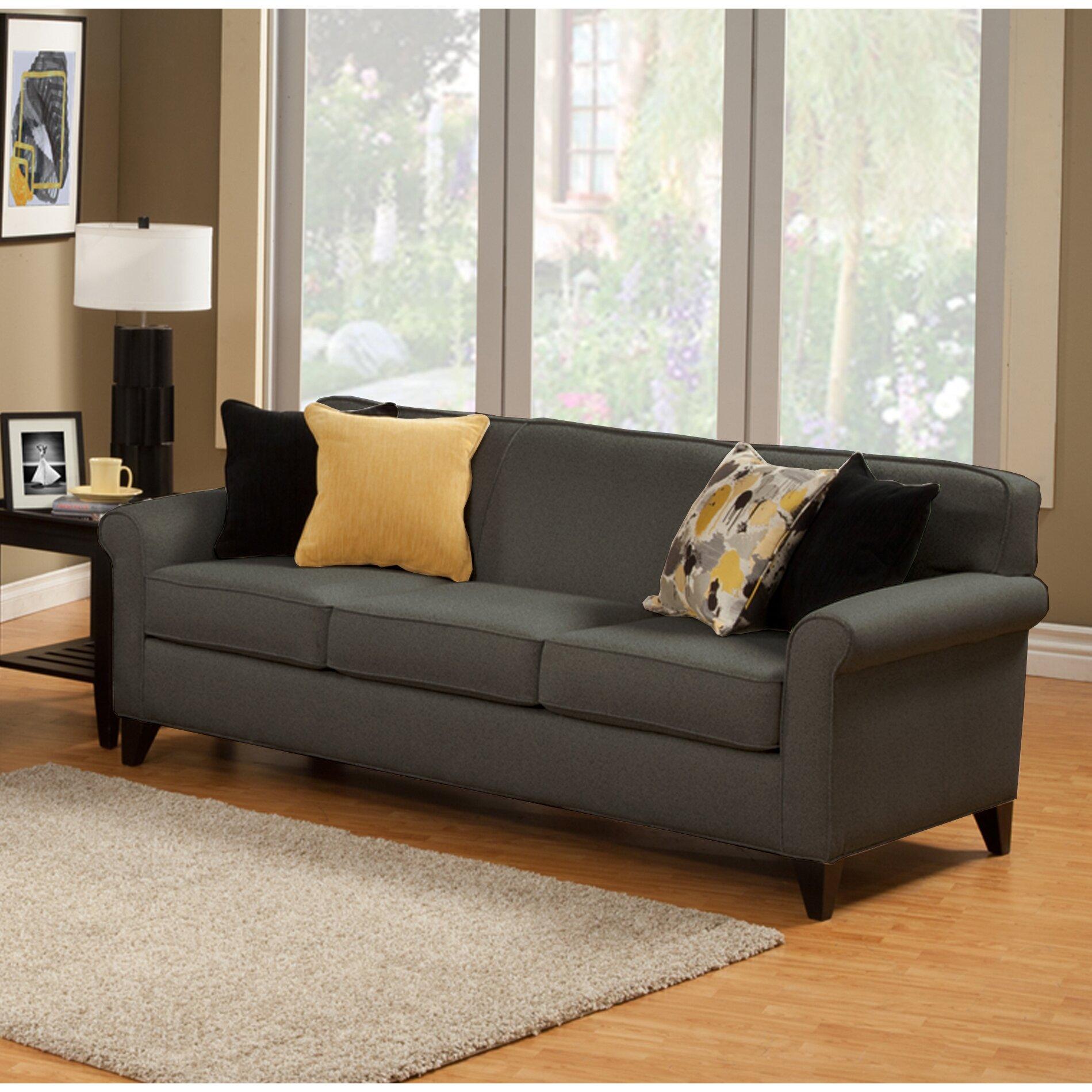 Hokku designs adalia living room collection for Hokku designs living room furniture