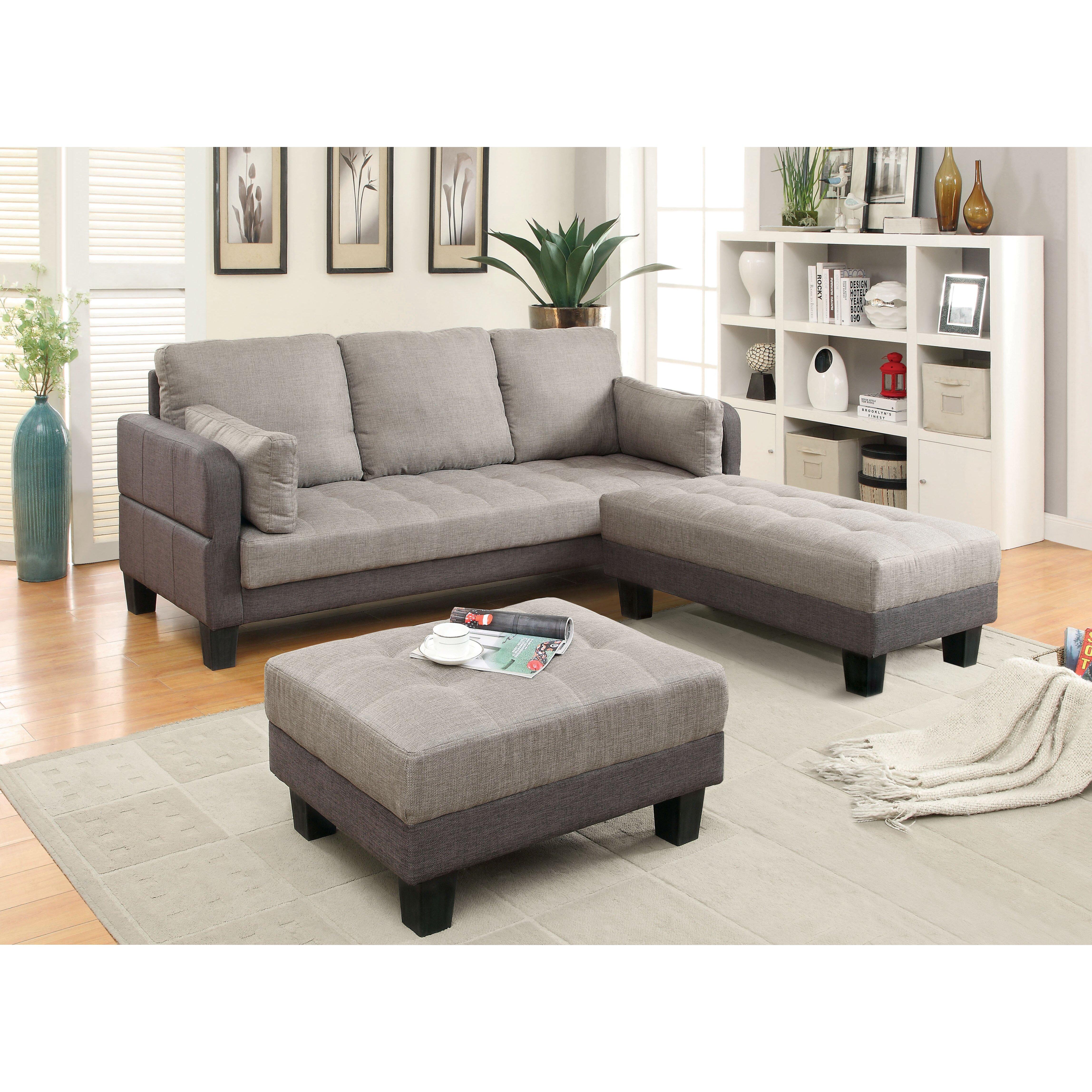 Hokku designs jeffrees sleeper sofa reviews wayfair for Hokku designs living room furniture