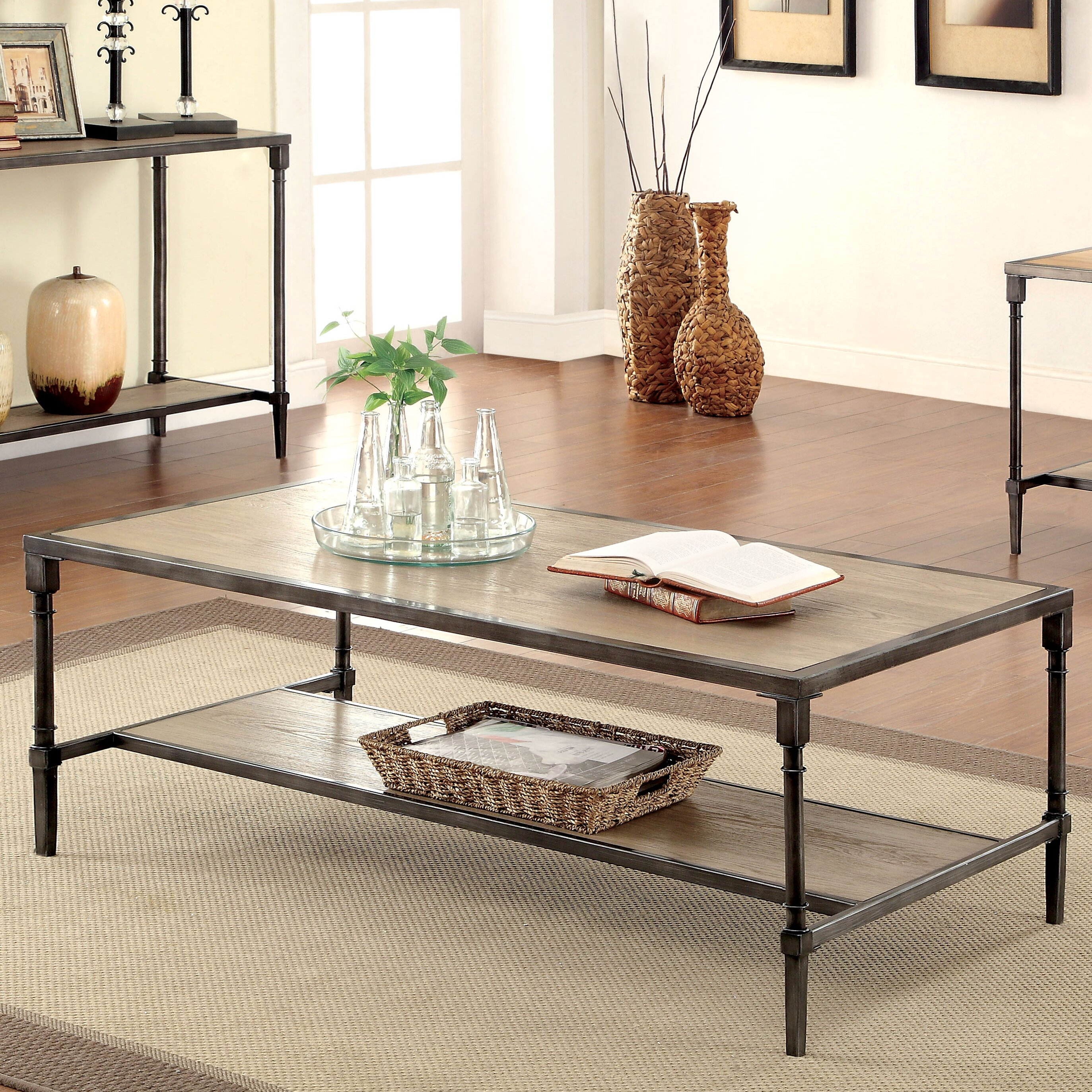 Furniture living room furniture coffee table sets hokku designs