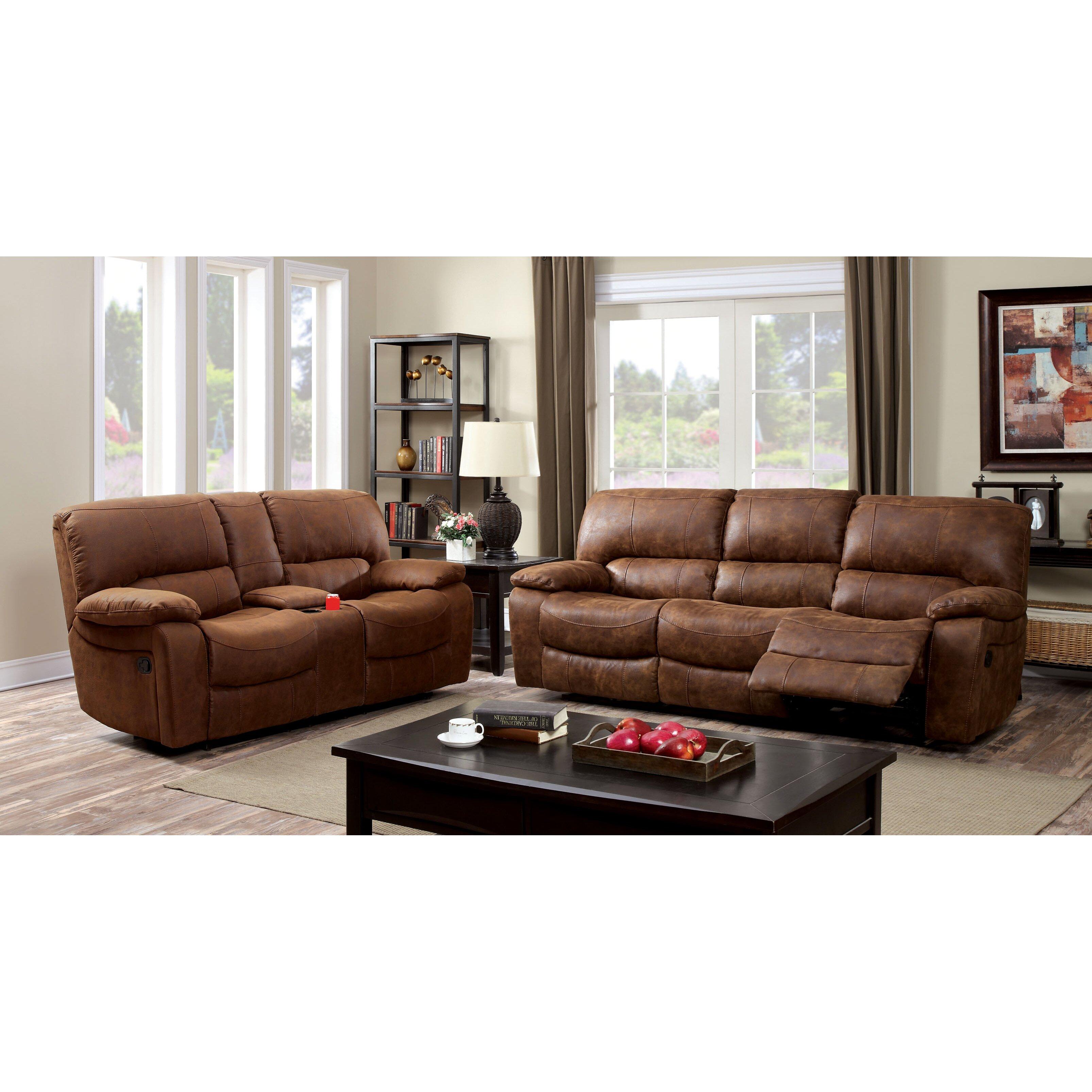 Hokku designs bethune living room collection reviews for Hokku designs living room furniture