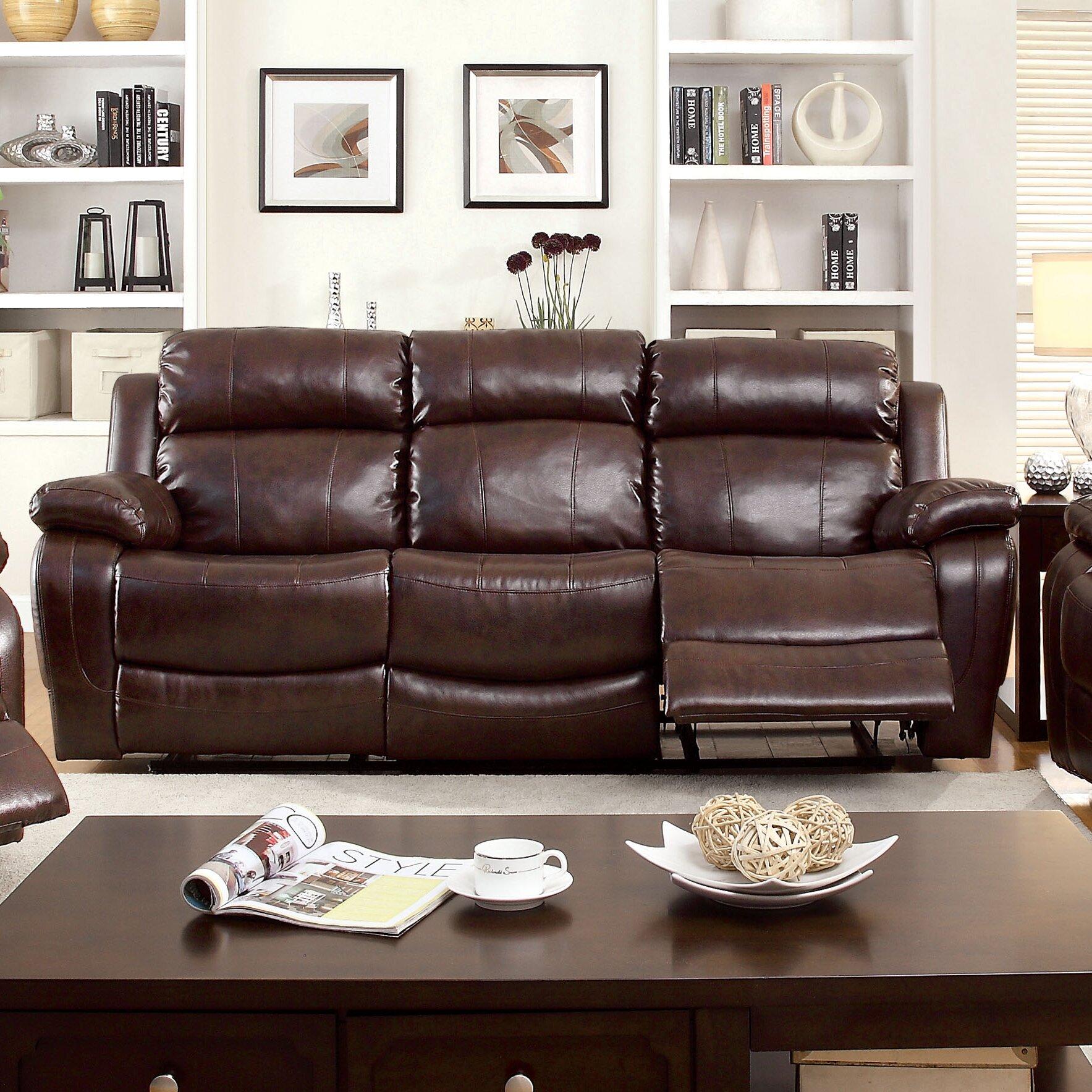 Hokku designs walfred living room collection reviews for Hokku designs living room furniture