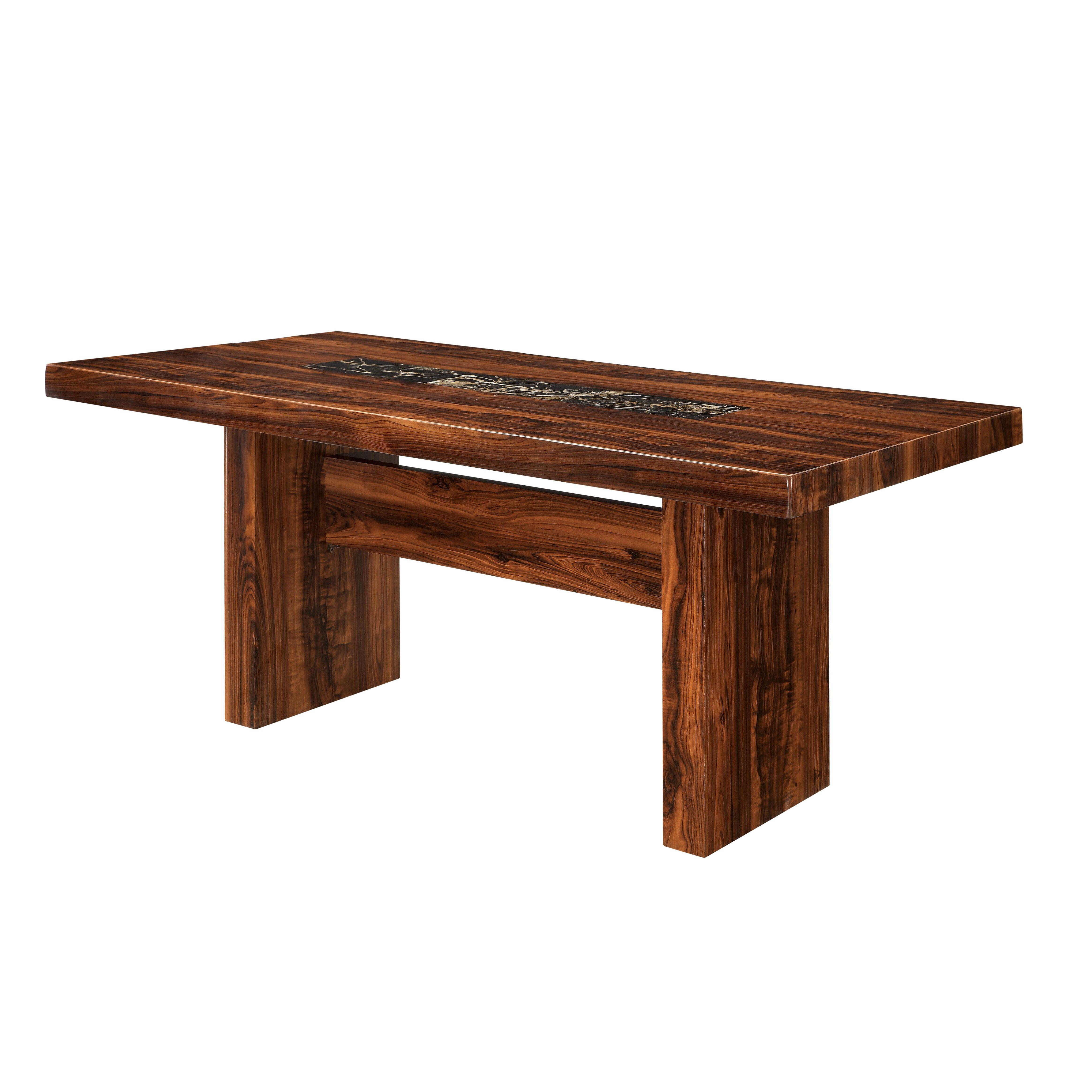 Hokku designs carroll dining table for Wayfair dining table