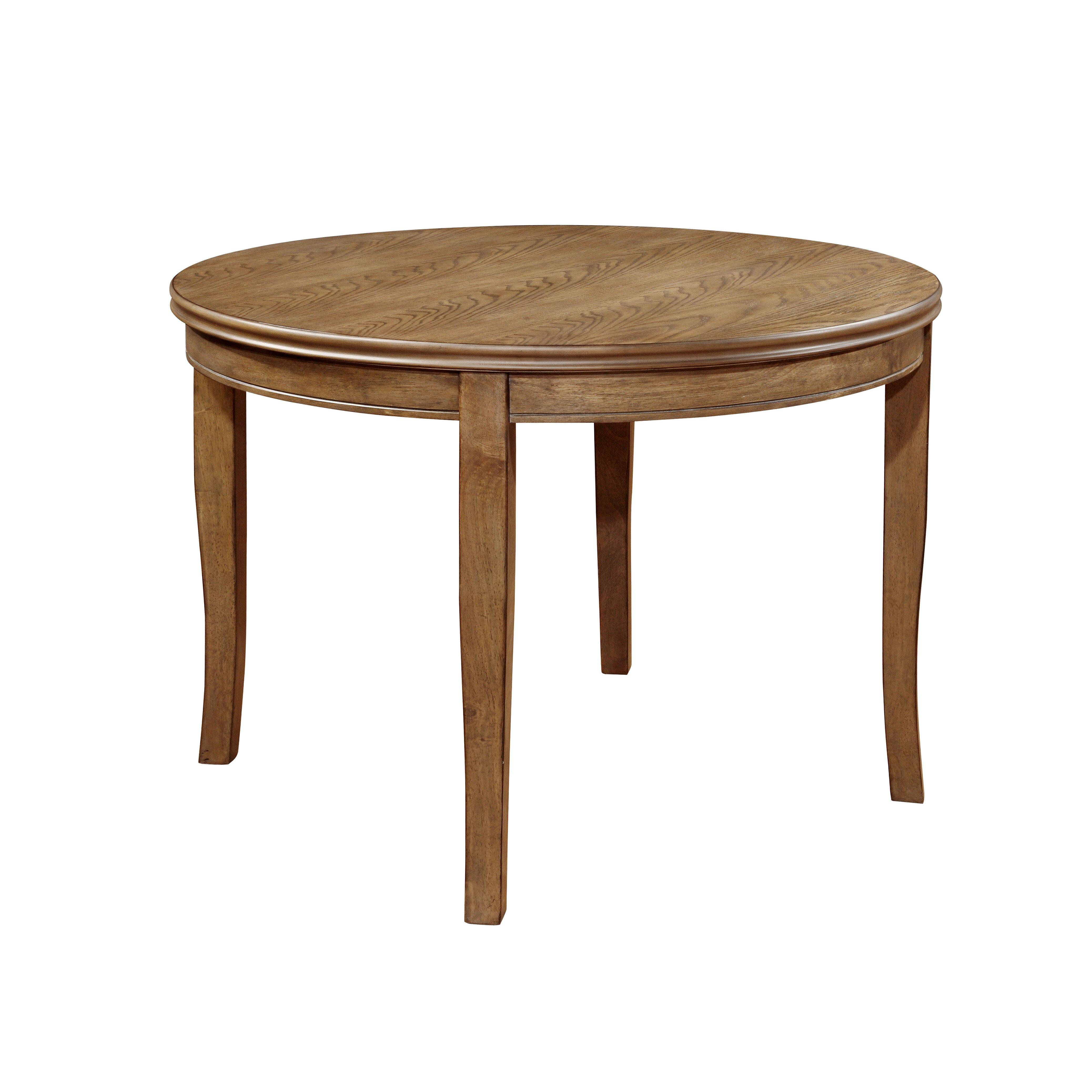 Hokku Designs Natura Dining Table amp Reviews Wayfair : Hokku Designs Natura Dining Table from www.wayfair.com size 4152 x 4152 jpeg 958kB