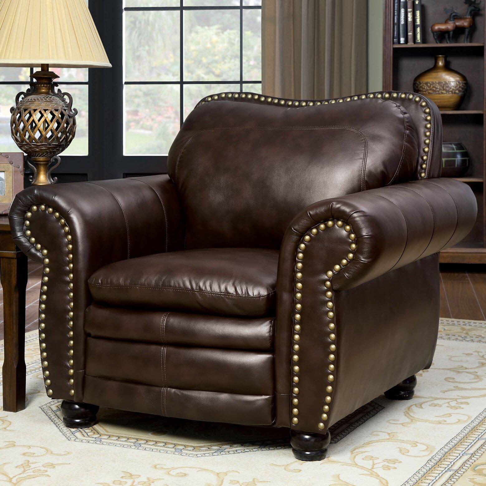 Hokku designs hearthe living room collection reviews for Hokku designs living room furniture